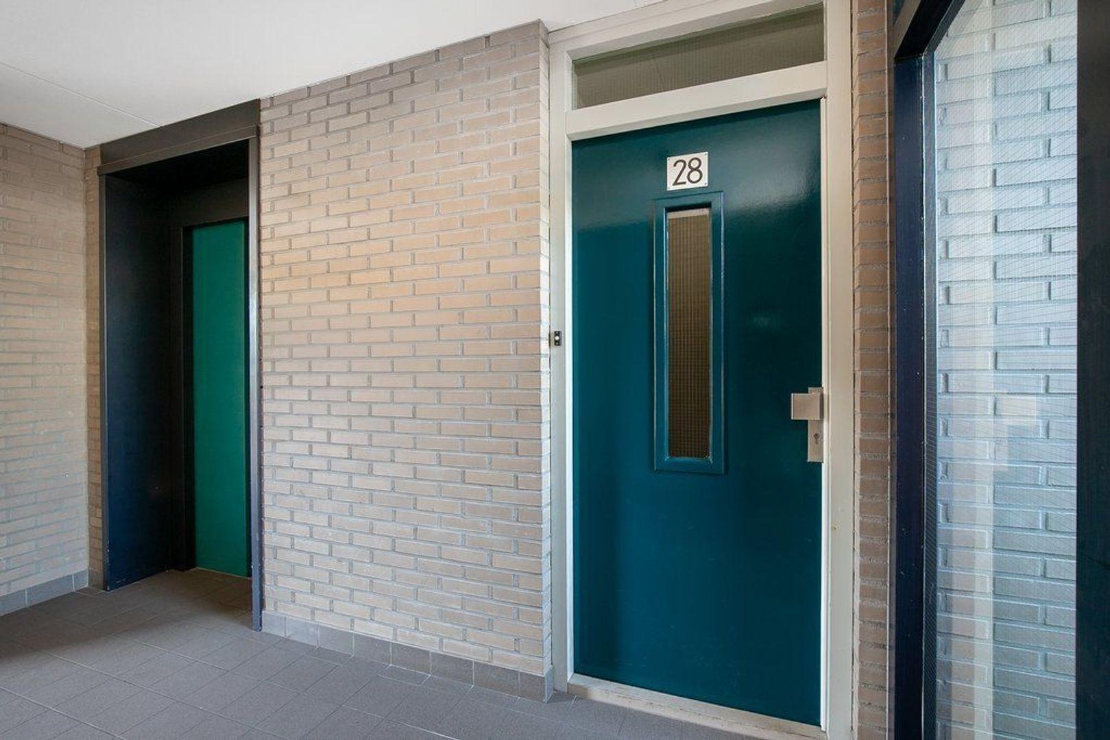 Abraham Patrasstraat 28, Den Haag foto-7
