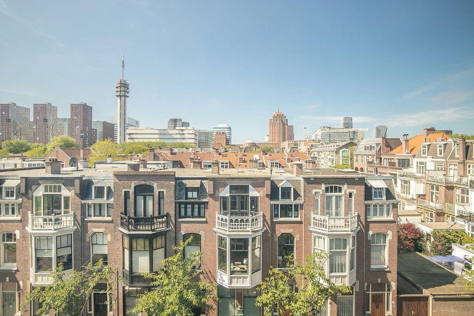 Van Imhoffstraat 4, Den Haag foto-37