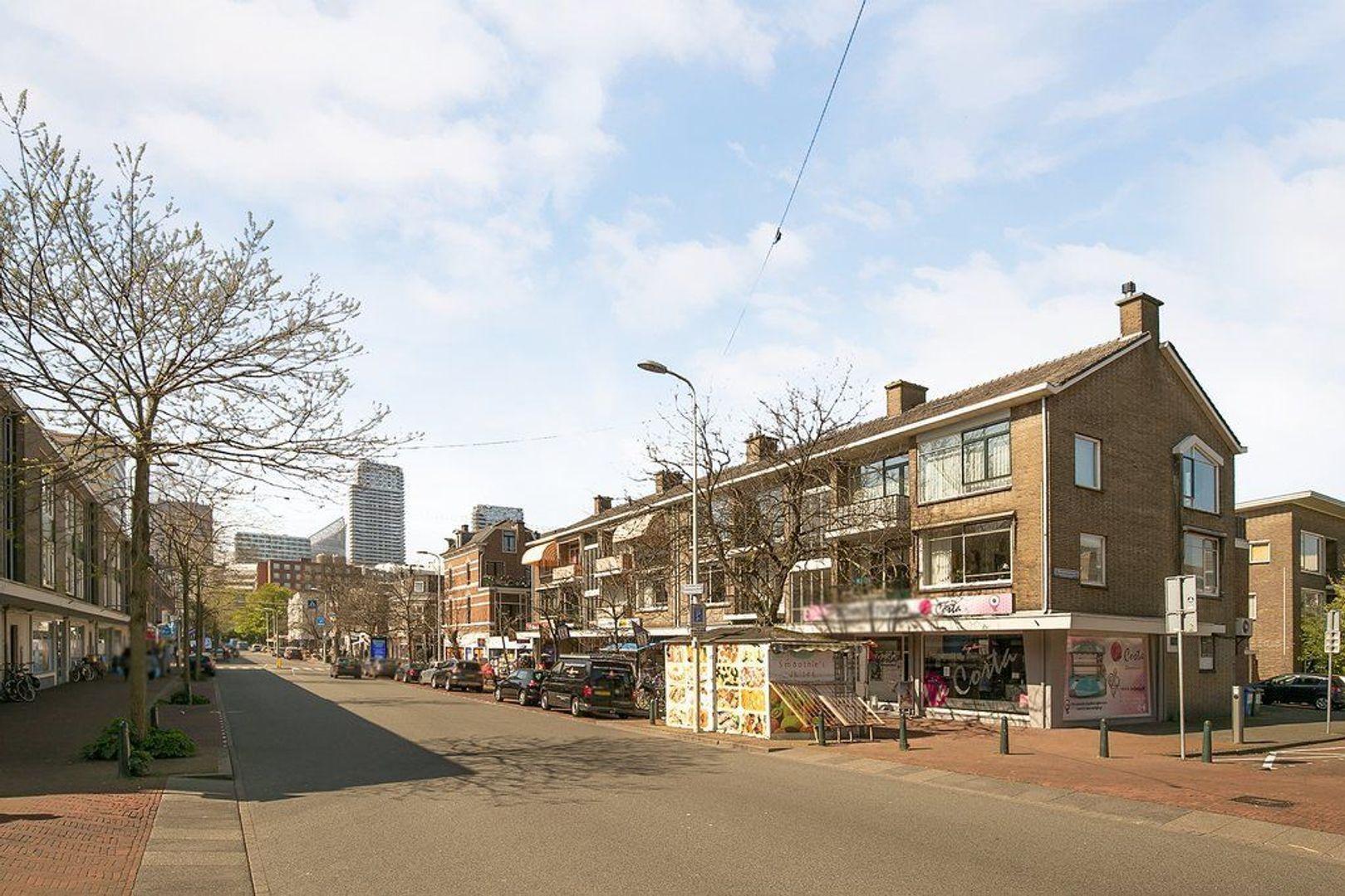 Wilhelminastraat 87, Den Haag foto-20