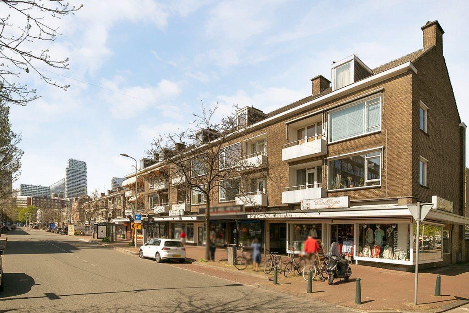 Wilhelminastraat 87, Den Haag foto-23