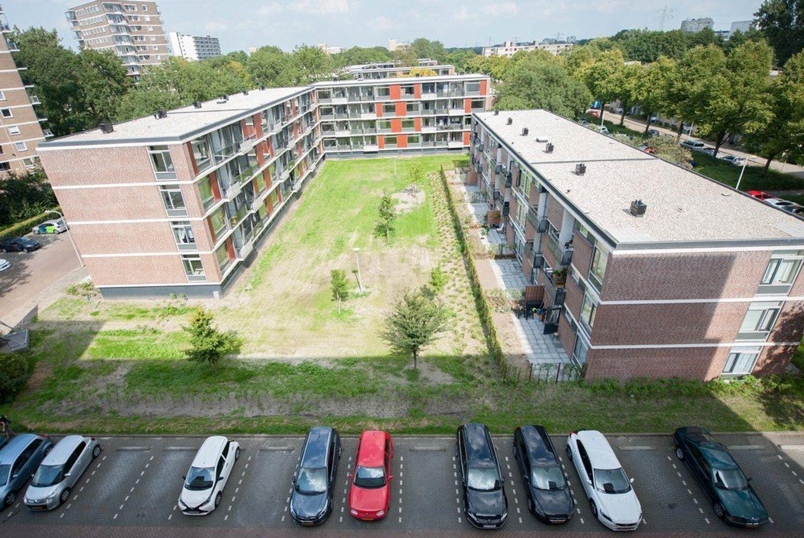 Hofzichtlaan 158, Den Haag foto-25
