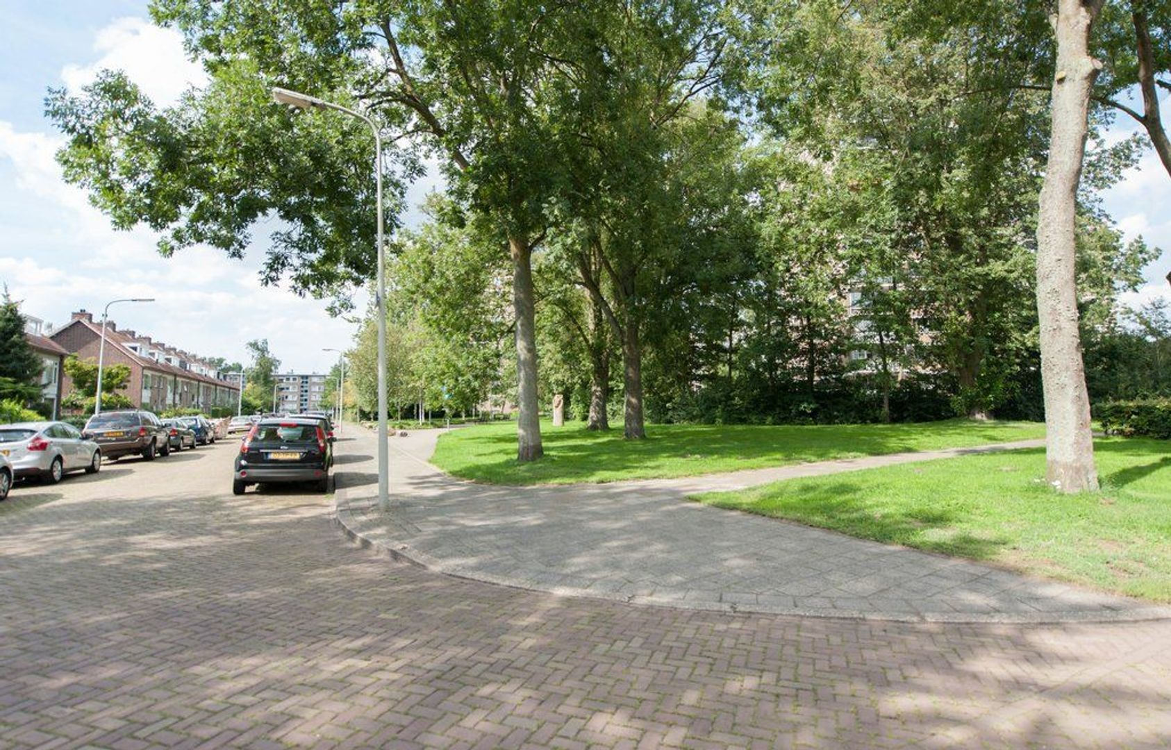 Hofzichtlaan 158, Den Haag foto-33