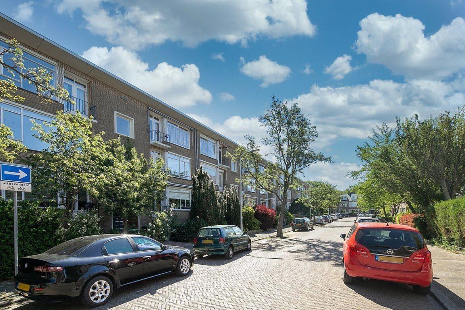 Mankesstraat 67, Den Haag foto-15