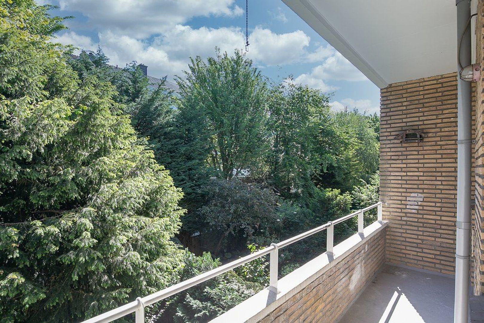 Mankesstraat 67, Den Haag foto-2