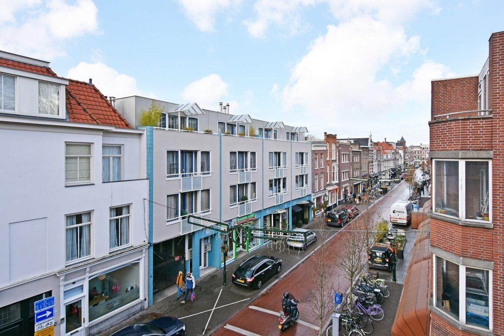 Frederikstraat 39, Den Haag foto-29