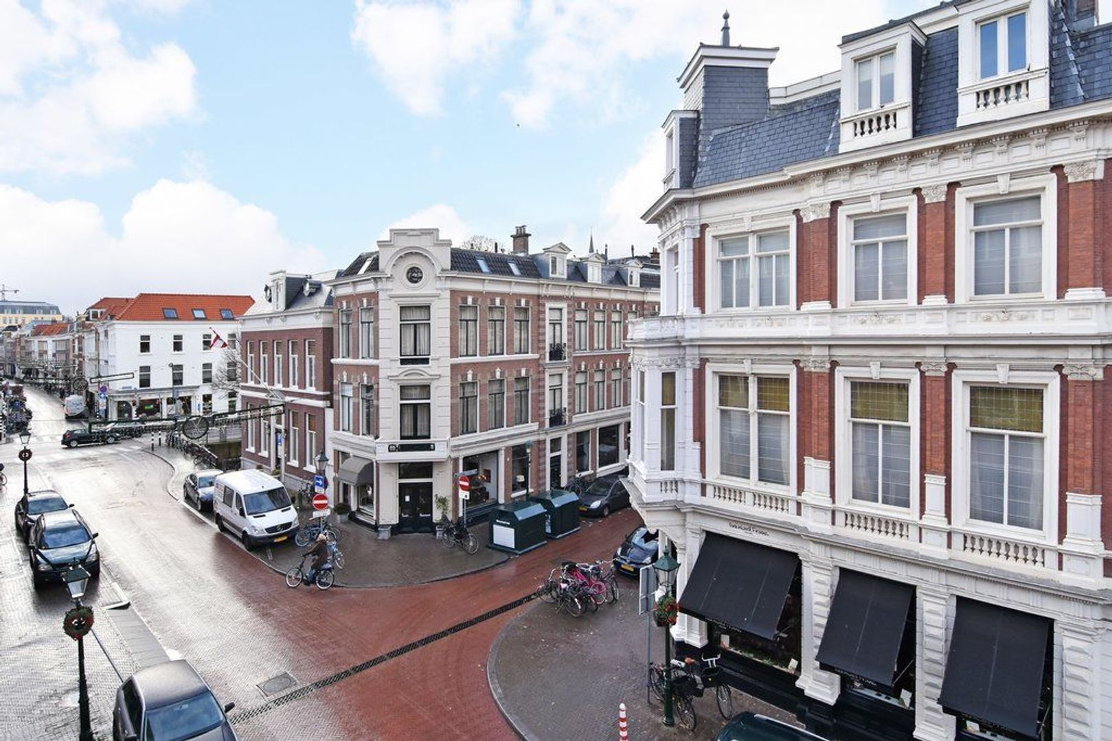 Frederikstraat 39, Den Haag foto-28