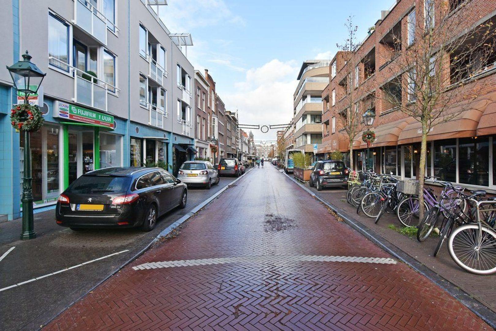 Frederikstraat 39, Den Haag foto-27