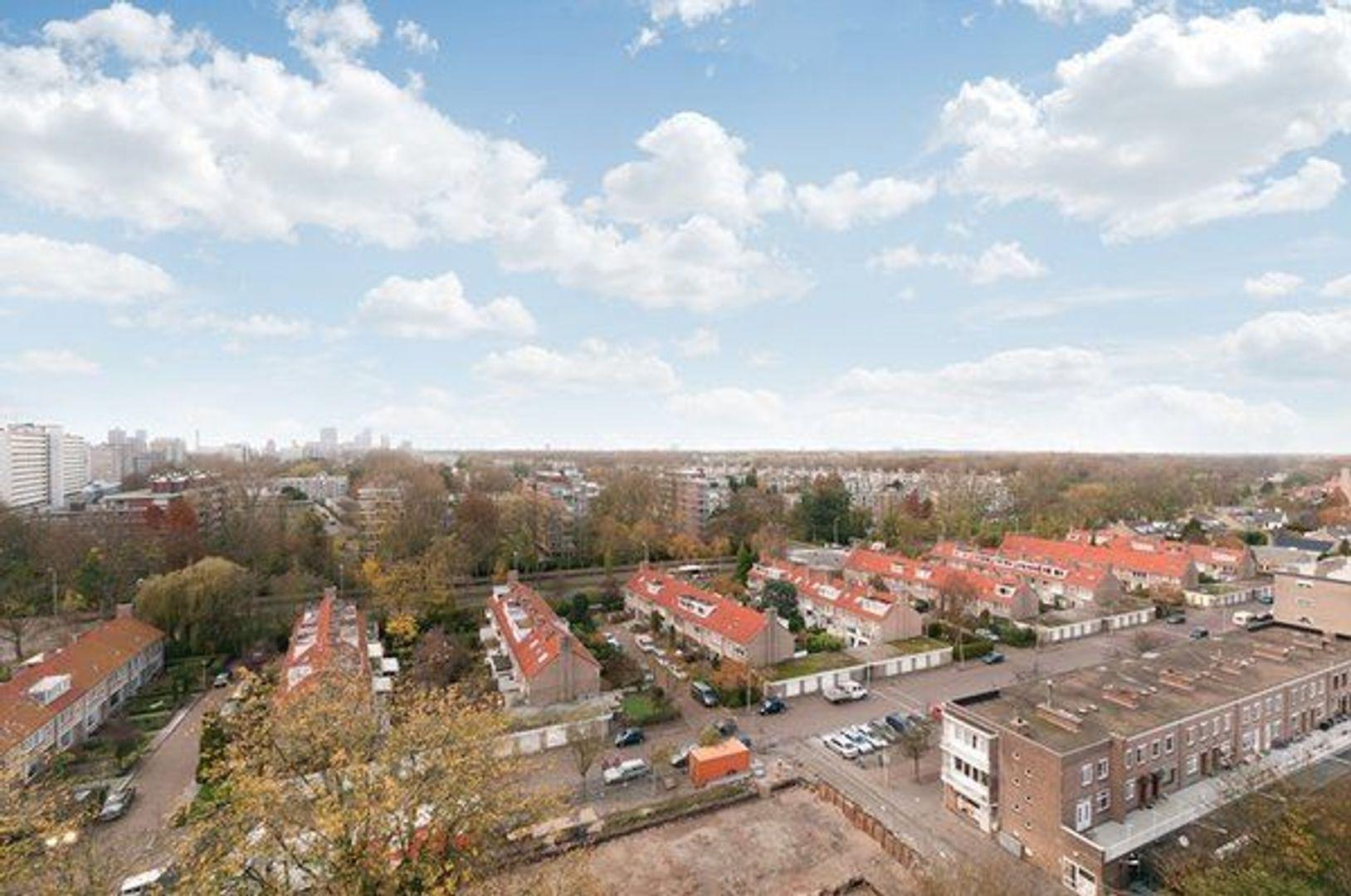 Elviraland 136, Den Haag foto-10