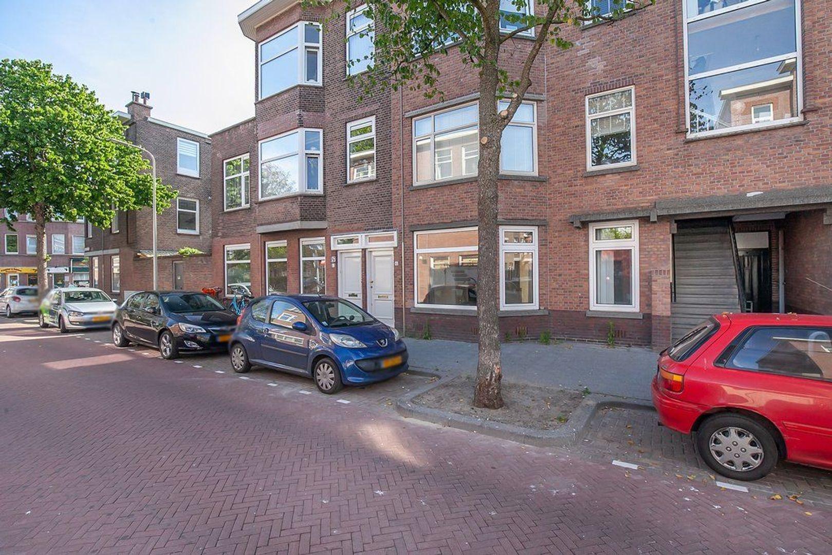 Altingstraat 75, Den Haag foto-2