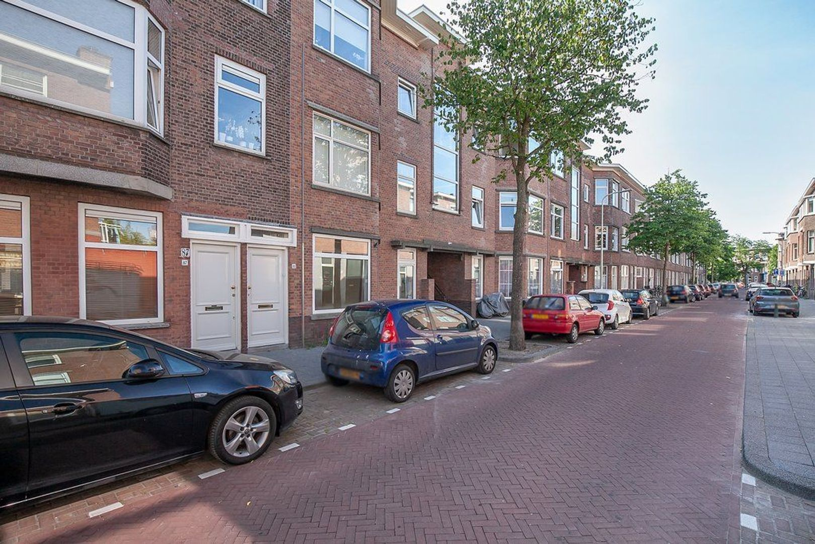 Altingstraat 75, Den Haag foto-22
