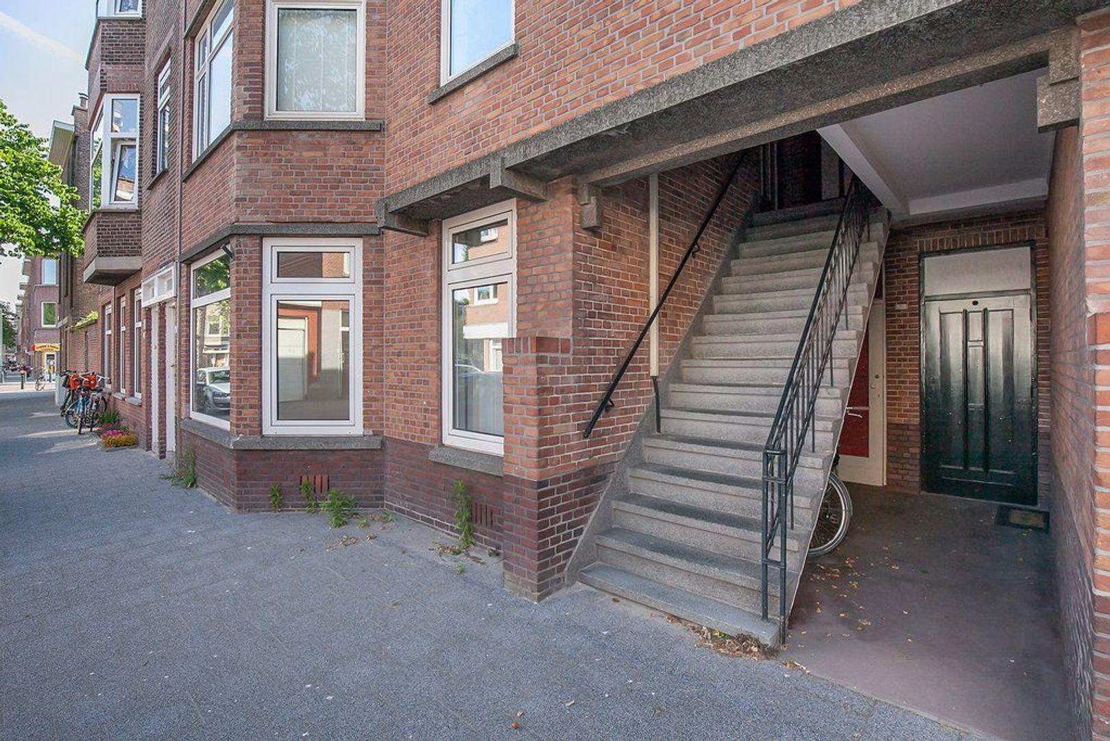 Altingstraat 75, Den Haag foto-3