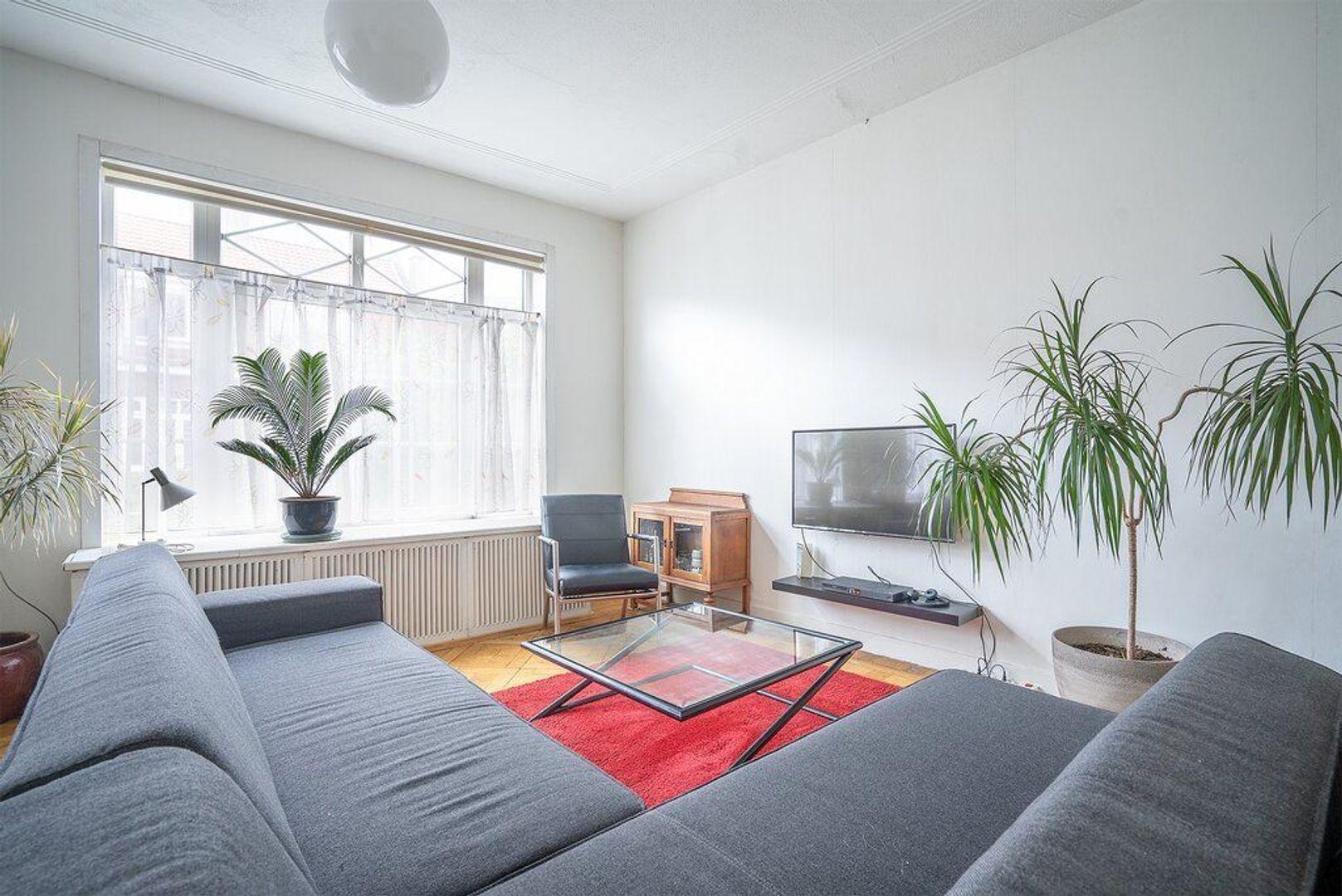 Van Imhoffstraat 40 -40A, Den Haag foto-14