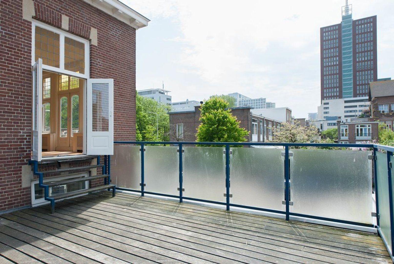 Schenkkade 210, Den Haag foto-3