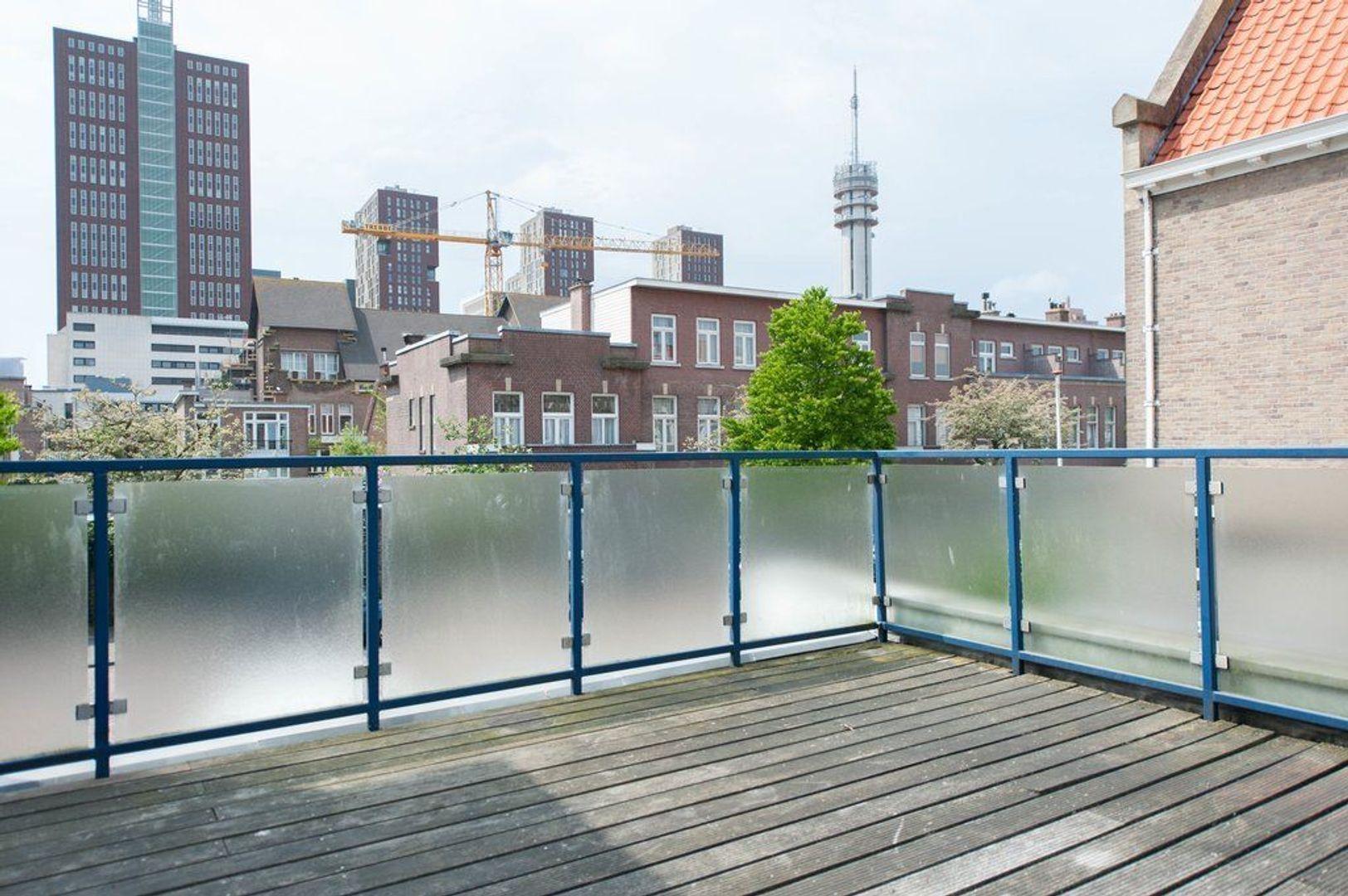 Schenkkade 210, Den Haag foto-10