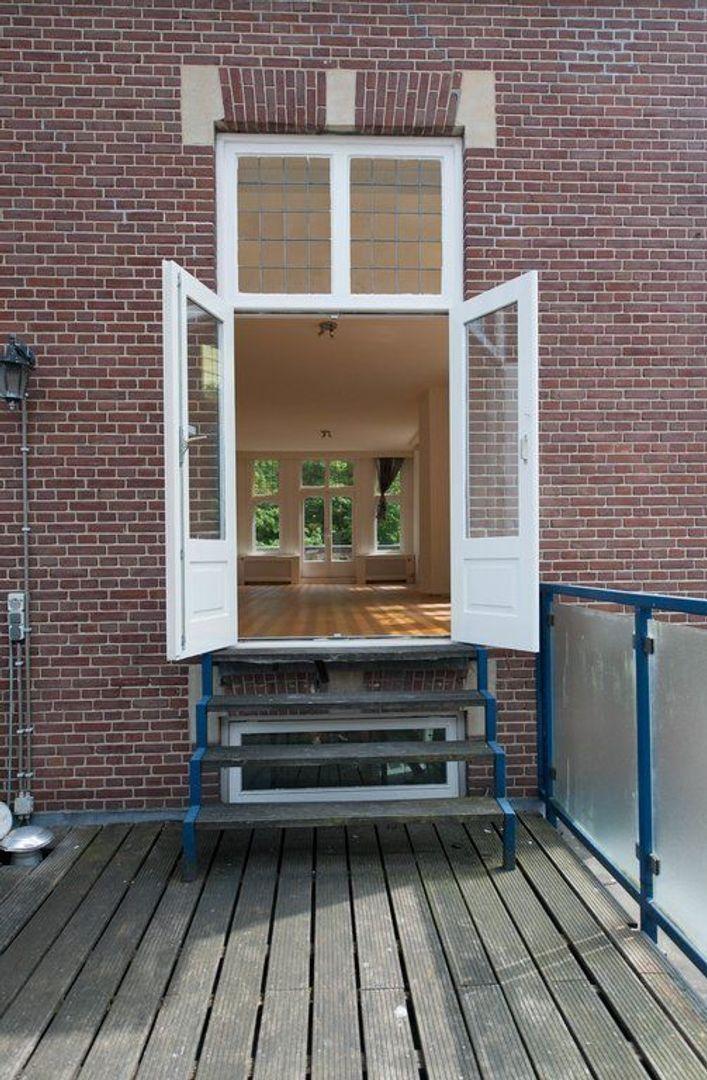 Schenkkade 210, Den Haag foto-11