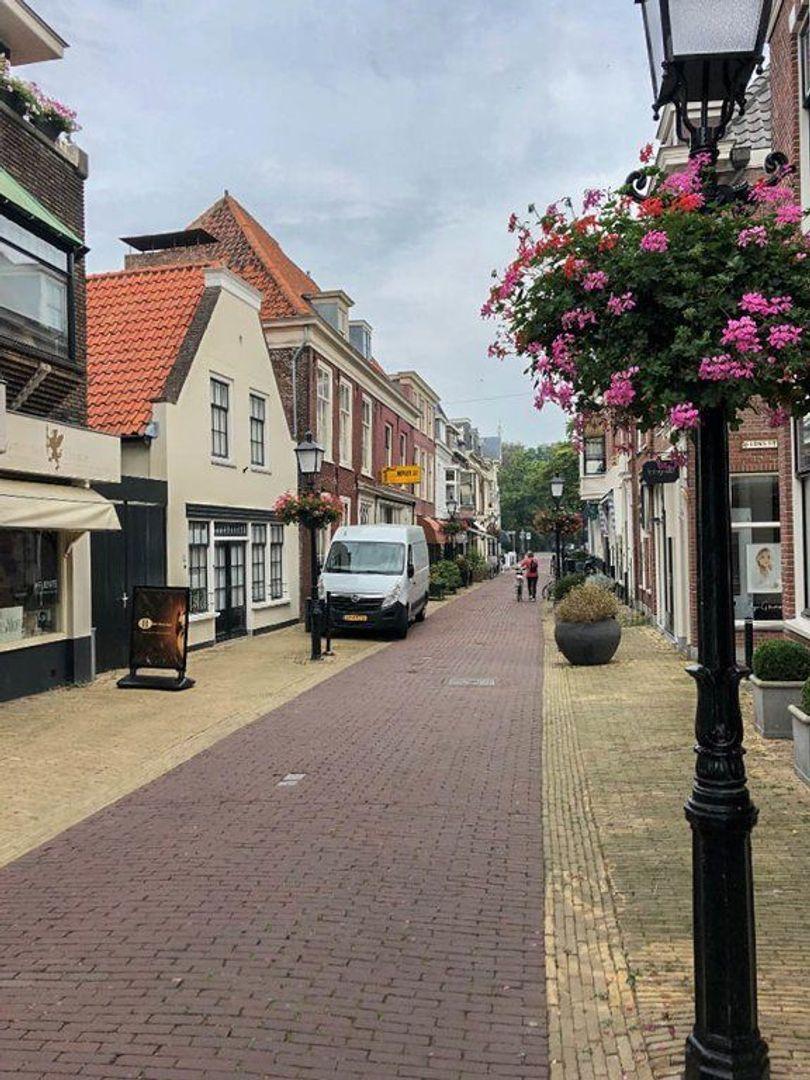 Herenstraat 41 II, Voorburg foto-17