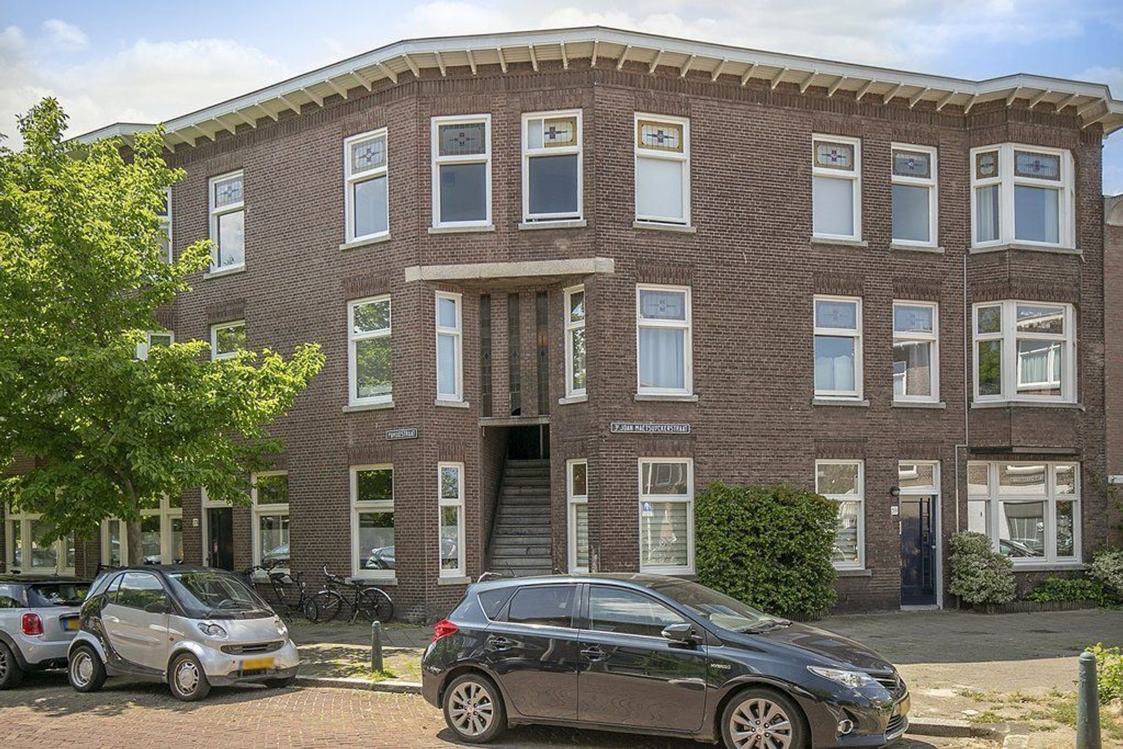 Pahudstraat 175, Den Haag foto-24