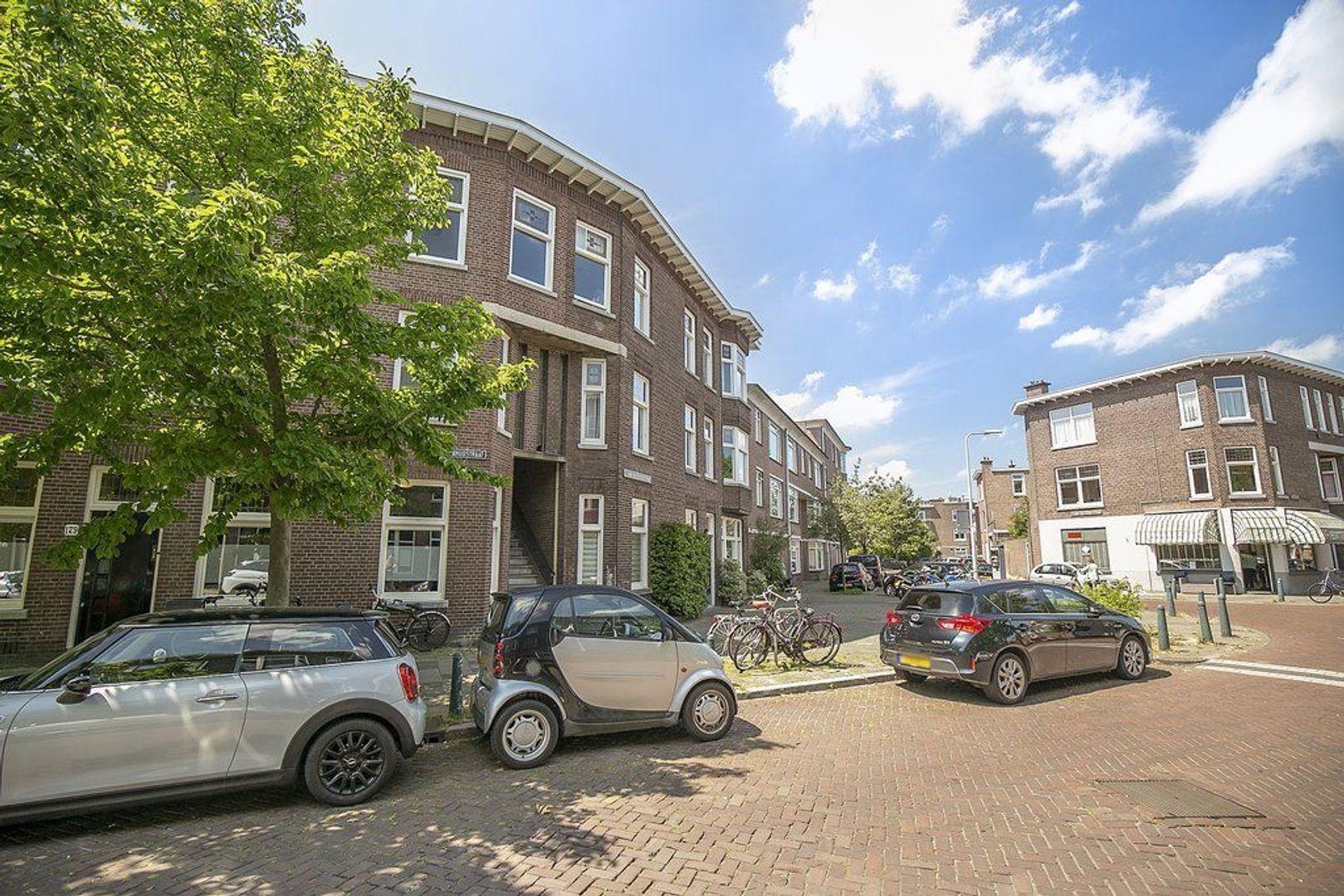 Pahudstraat 175, Den Haag foto-25