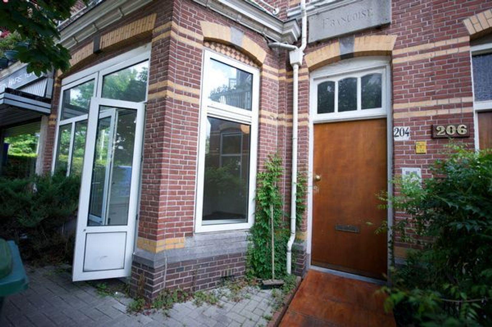 Laan van Nieuw-Oost-Indie 204 C, Den Haag foto-5