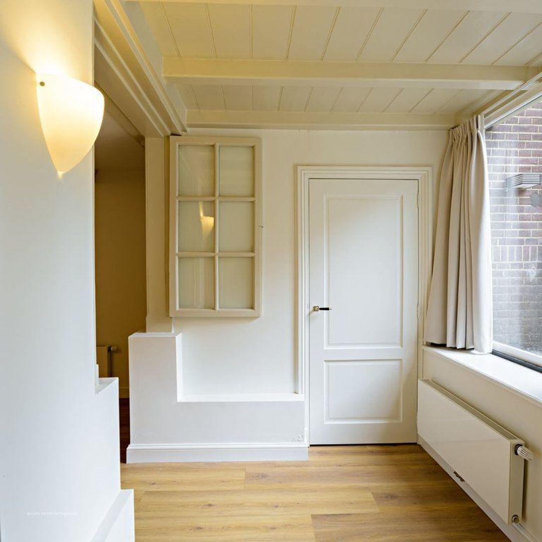 Prinsegracht 38 A, Den Haag foto-3