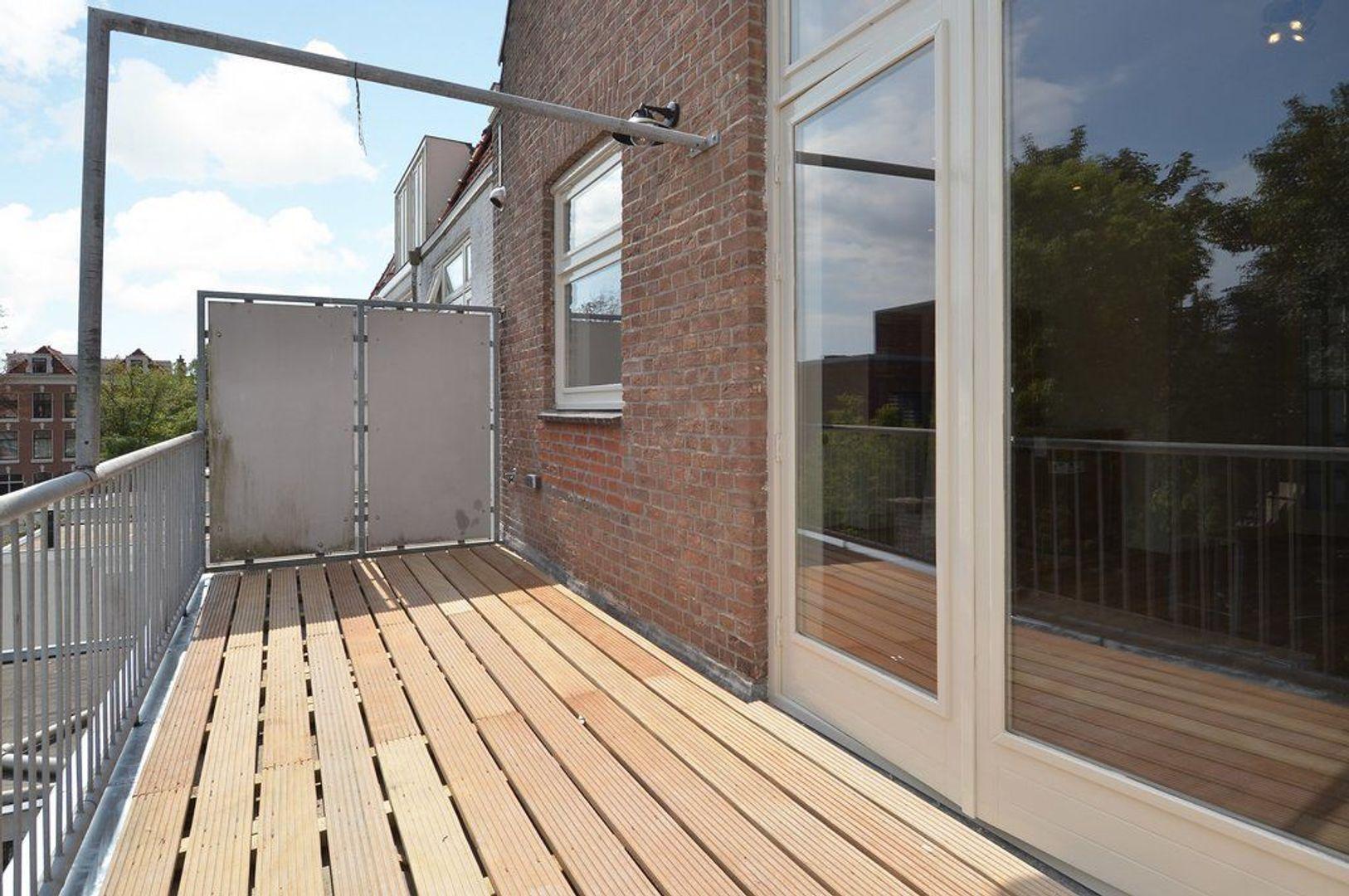 Van Speijkstraat 108 A, Den Haag foto-9
