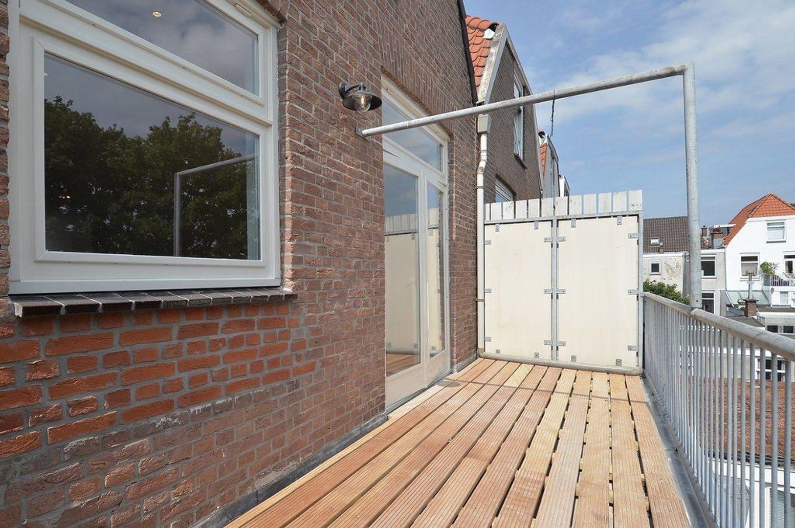 Van Speijkstraat 108 A, Den Haag foto-10
