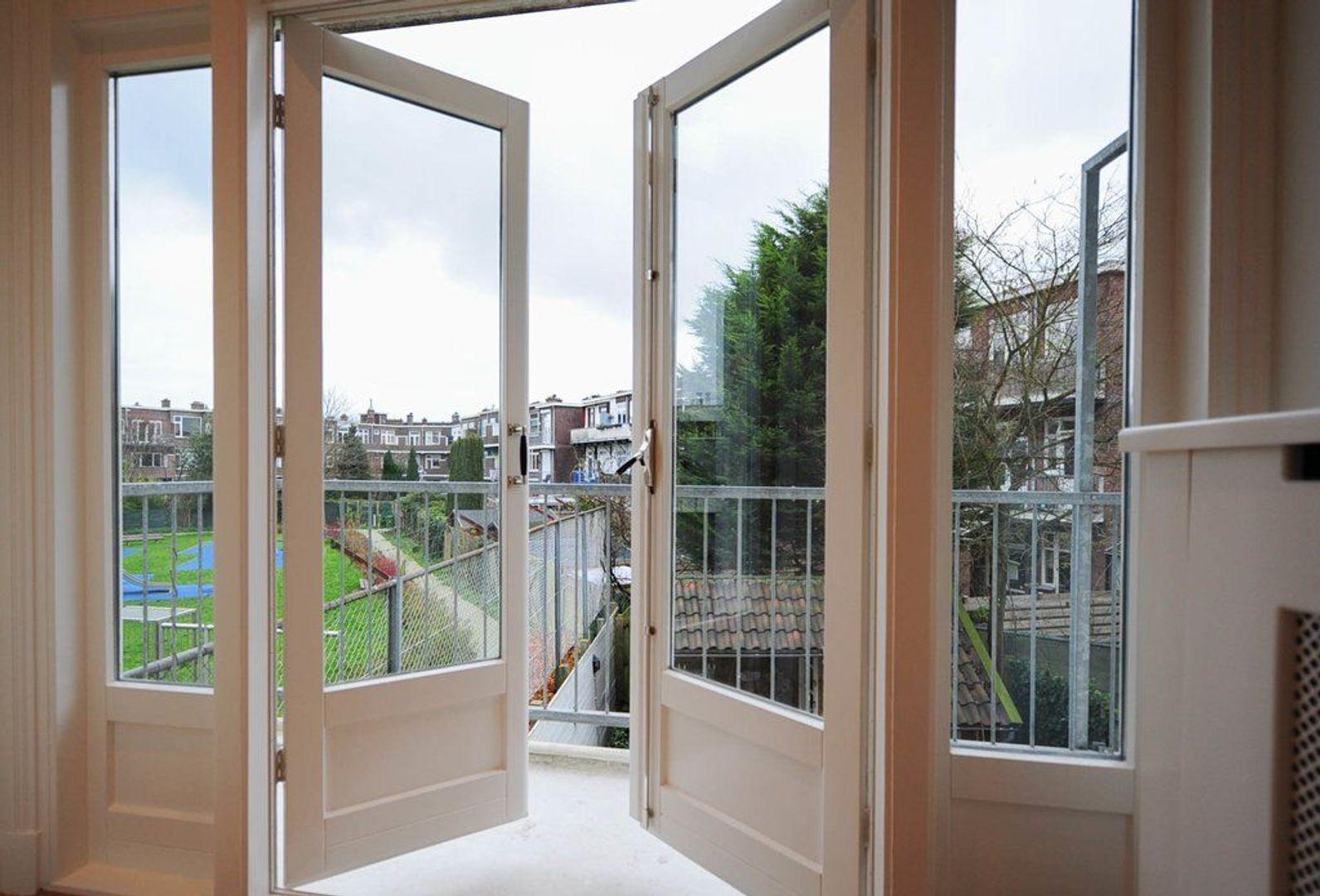 Van der Wyckstraat 16, Den Haag foto-11