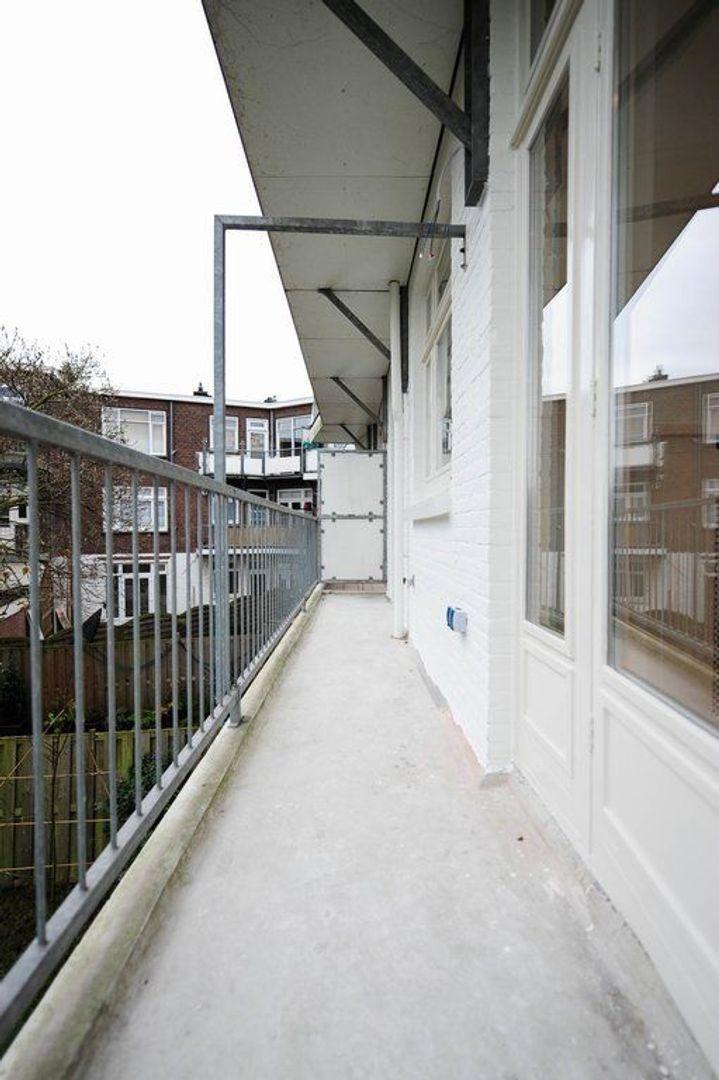 Van der Wyckstraat 16, Den Haag foto-14