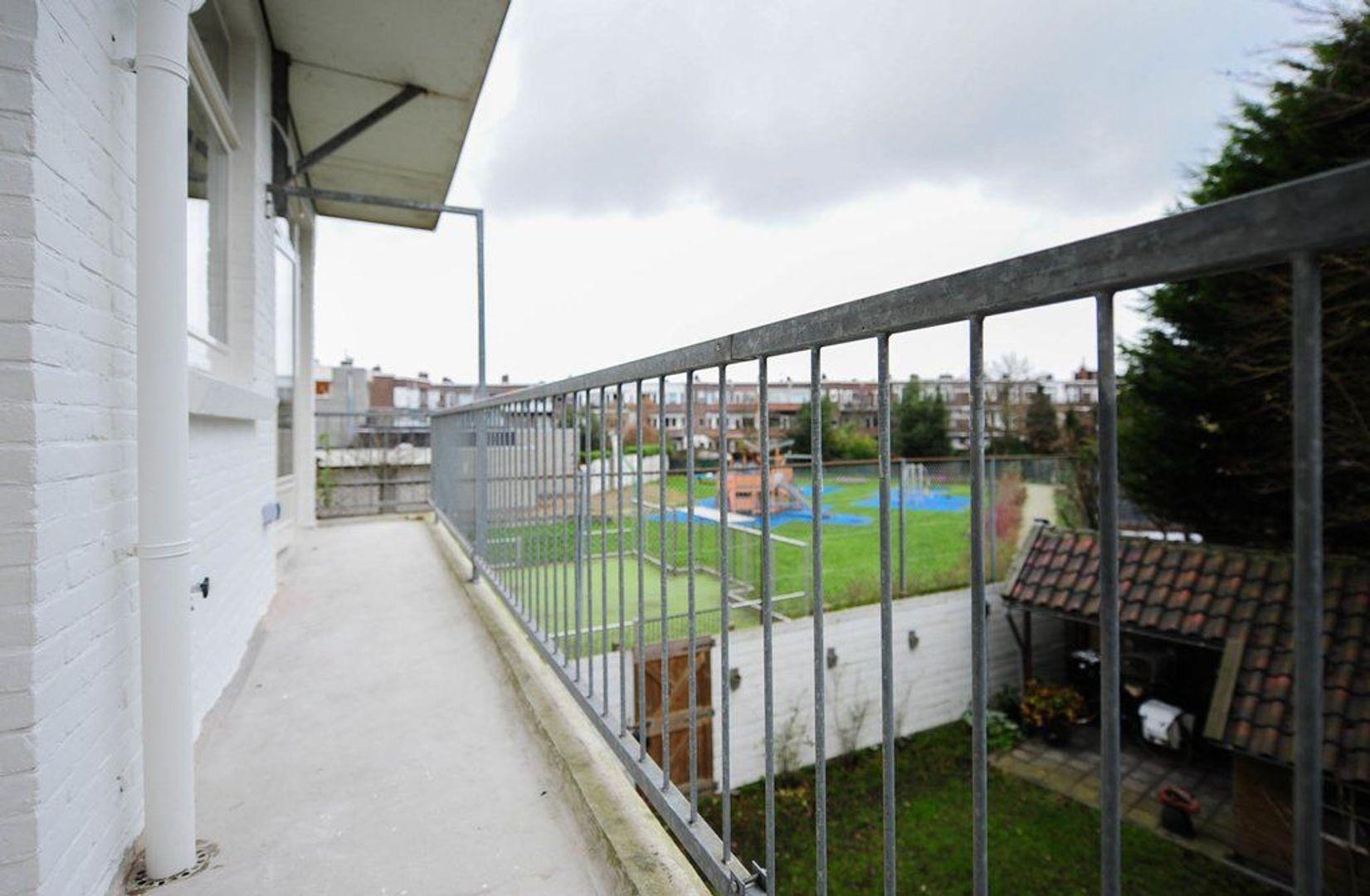 Van der Wyckstraat 16, Den Haag foto-12