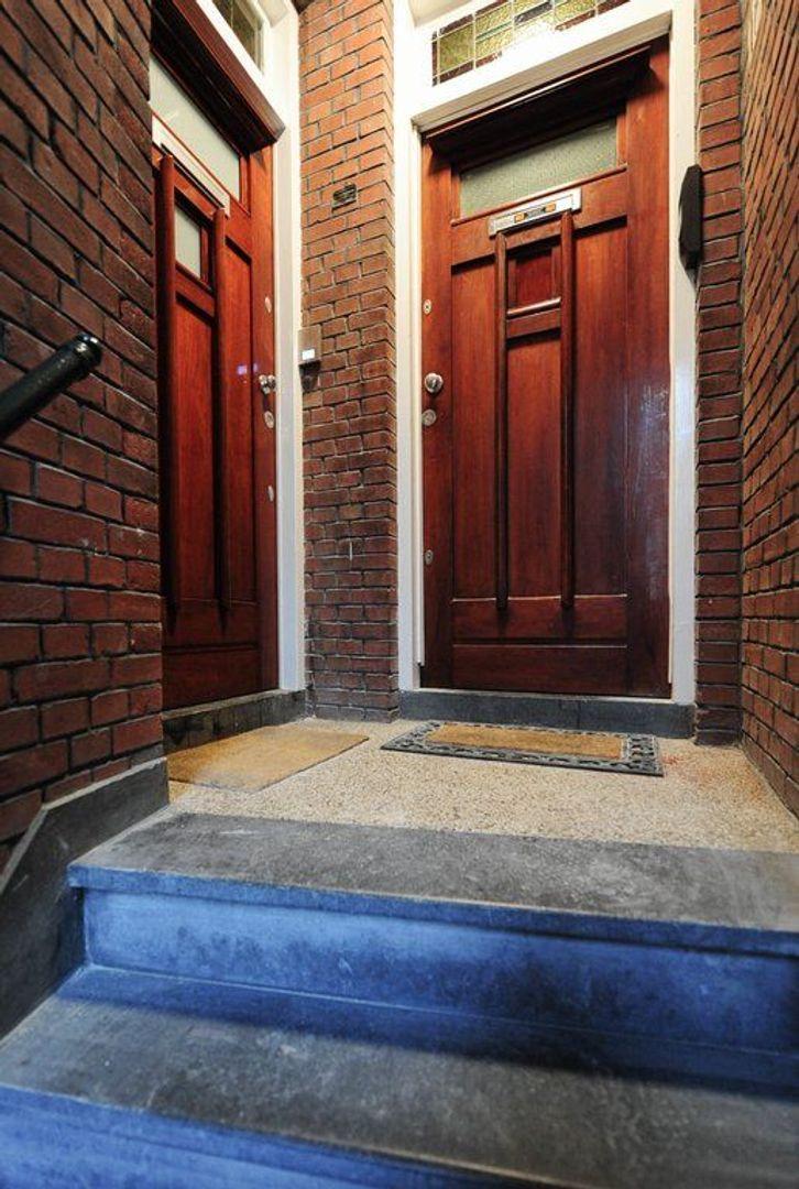 Van der Wyckstraat 16, Den Haag foto-27
