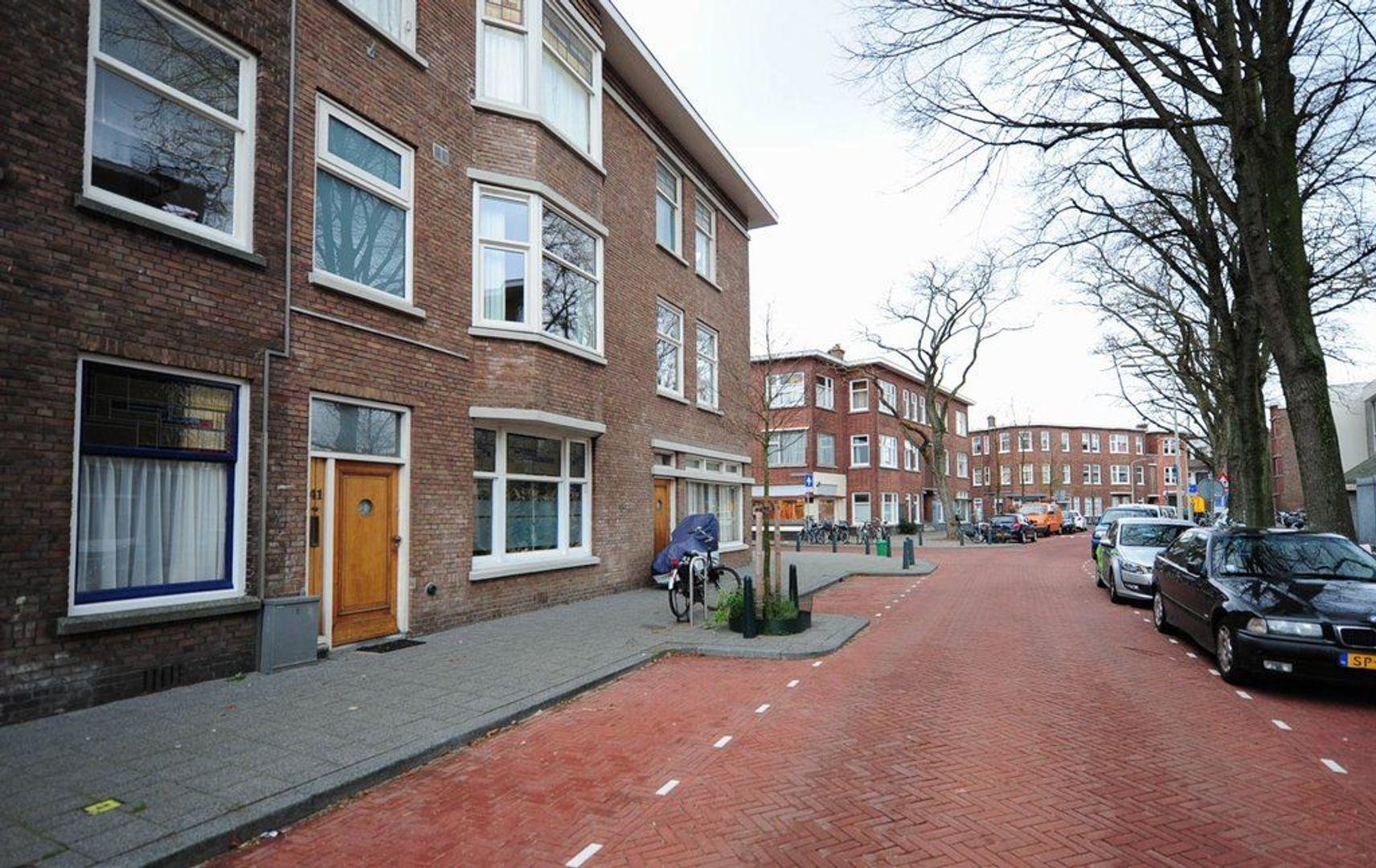 Van der Wyckstraat 16, Den Haag foto-31