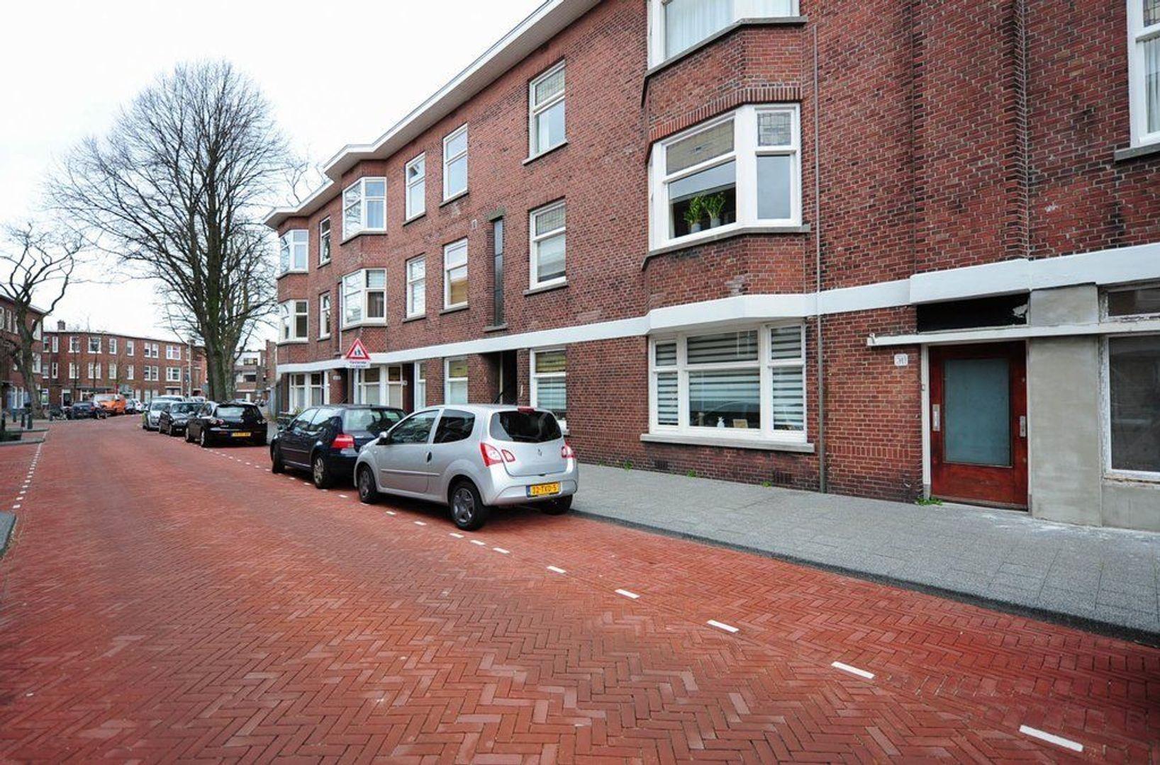Van der Wyckstraat 16, Den Haag foto-32