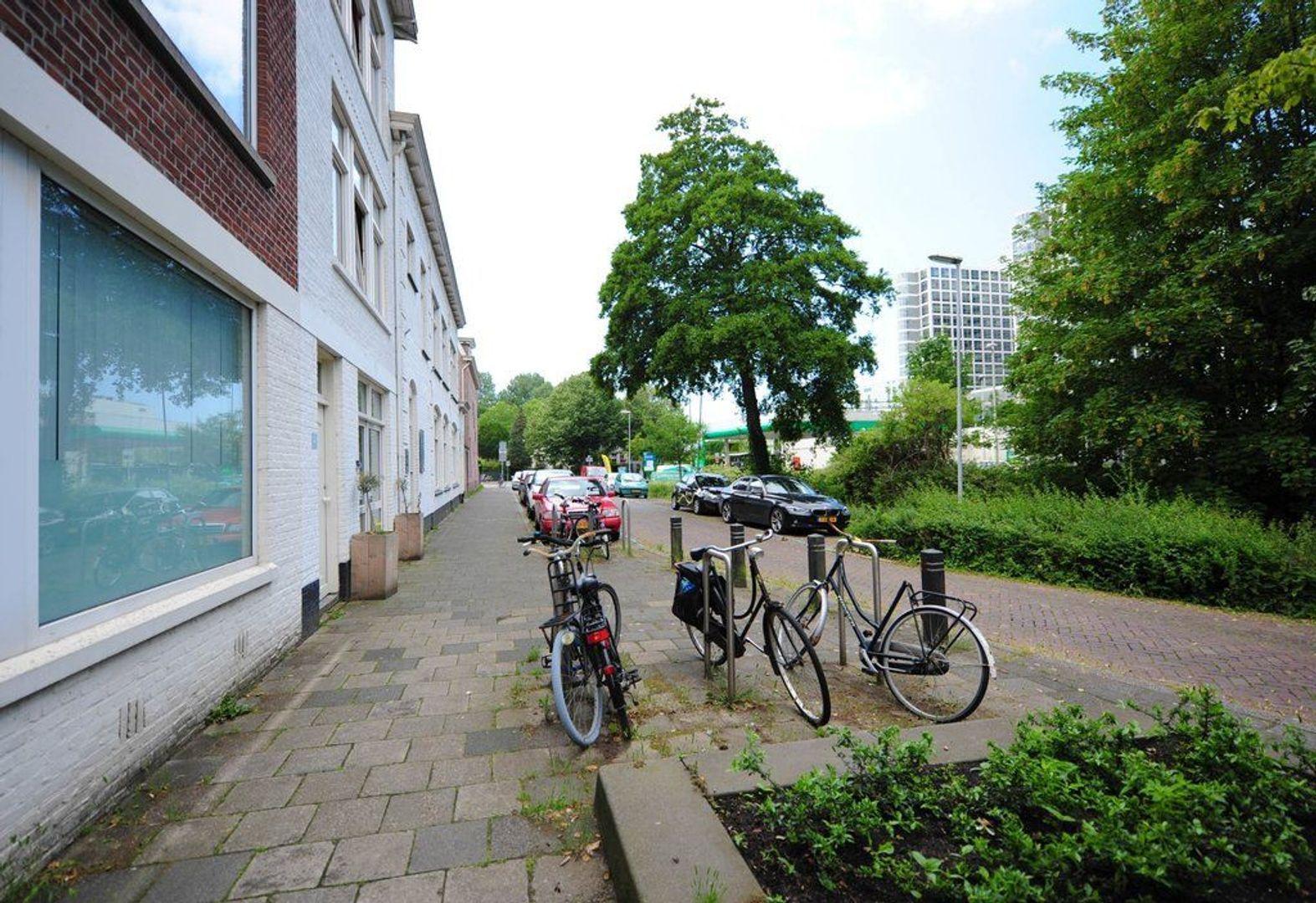 van Alphenstraat 6, Voorburg foto-16