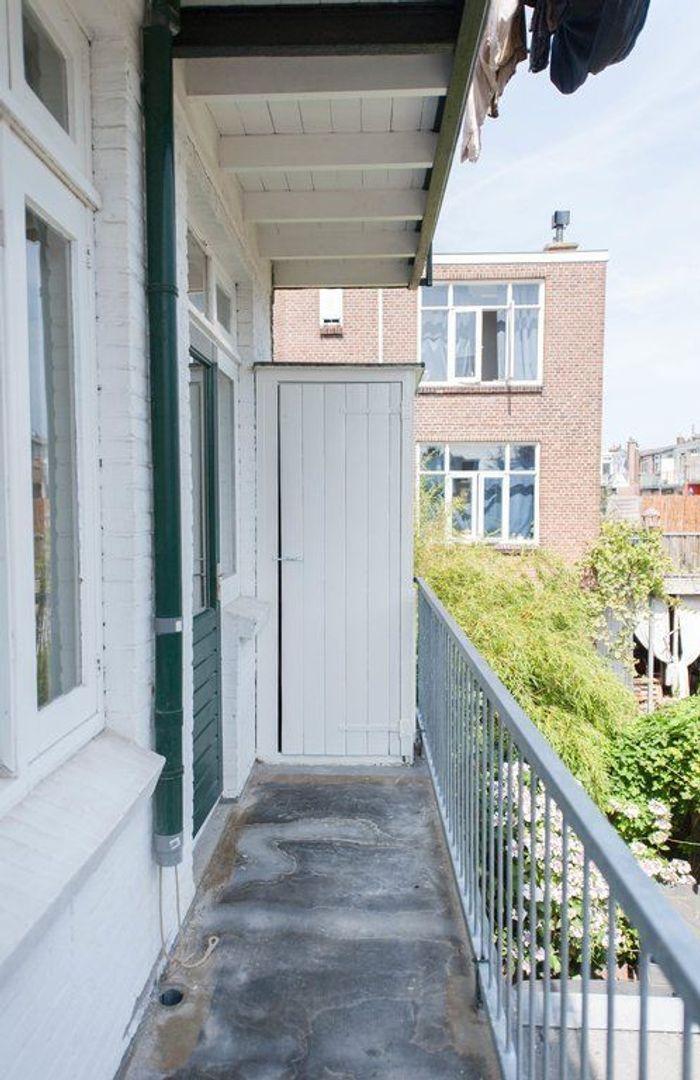 Joan Maetsuyckerstraat 182, Den Haag foto-13
