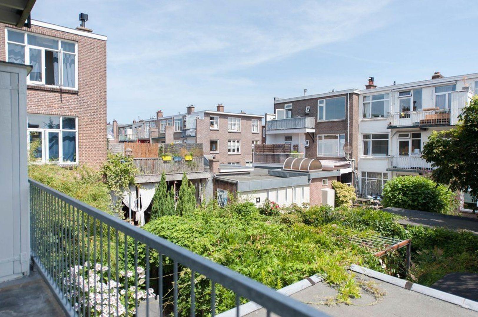 Joan Maetsuyckerstraat 182, Den Haag foto-14