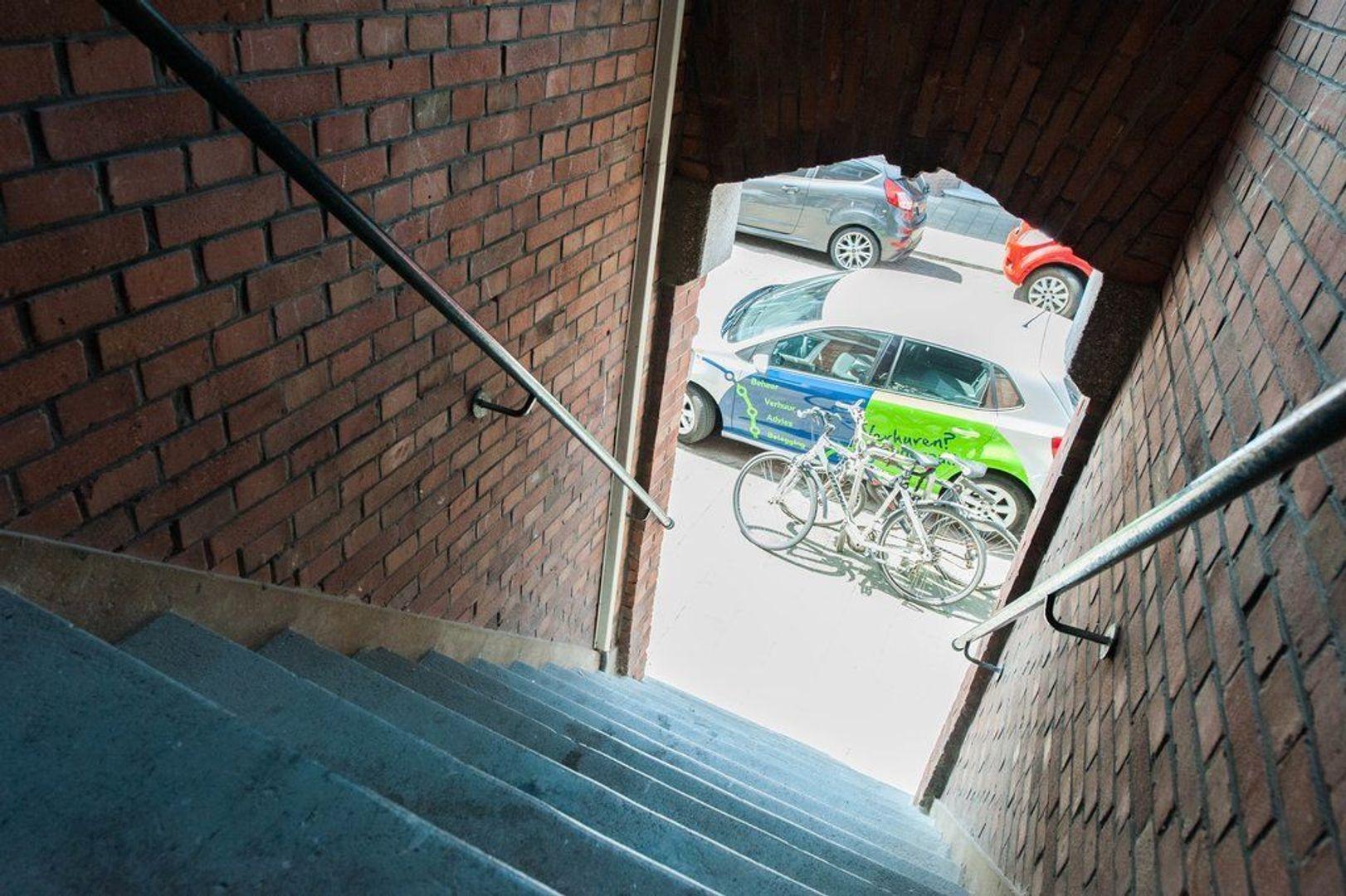 Joan Maetsuyckerstraat 182, Den Haag foto-30