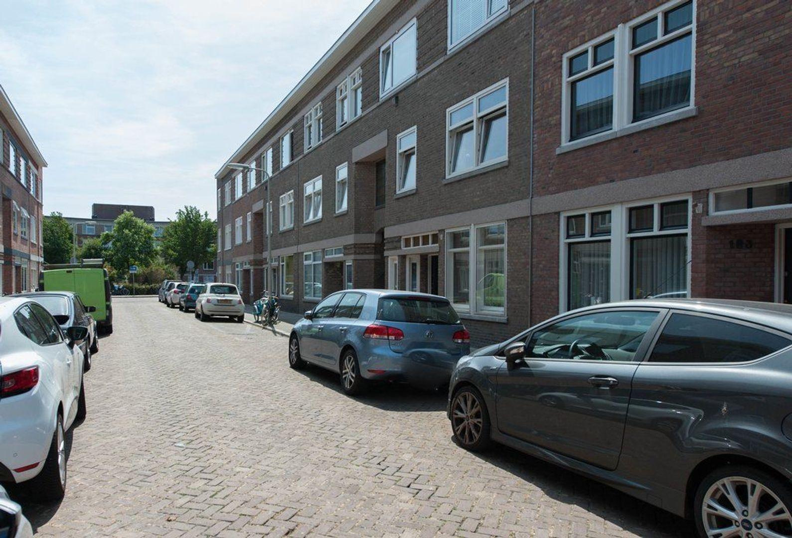 Joan Maetsuyckerstraat 182, Den Haag foto-32