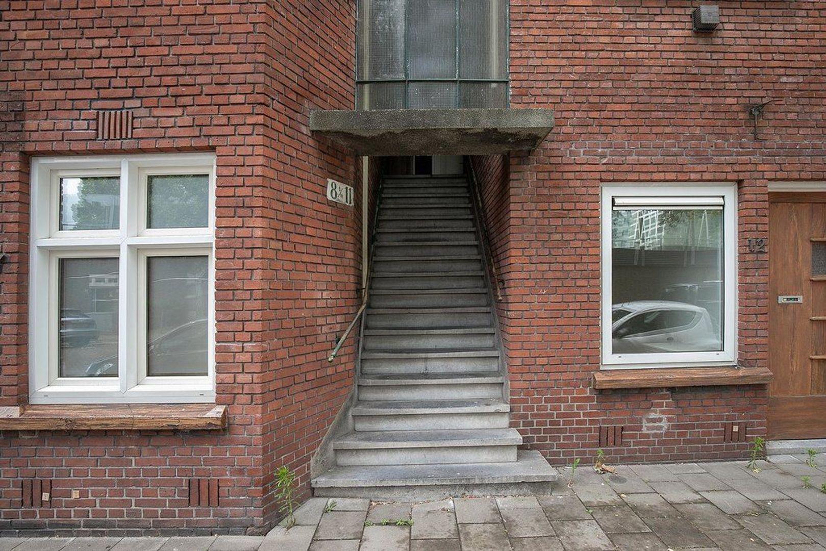 Schenkkade 9, Den Haag foto-3