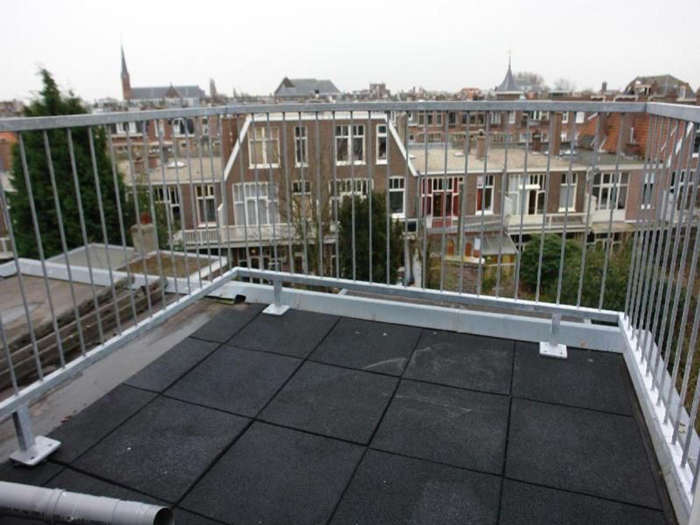 Edisonstraat 60 B III, Den Haag foto-2