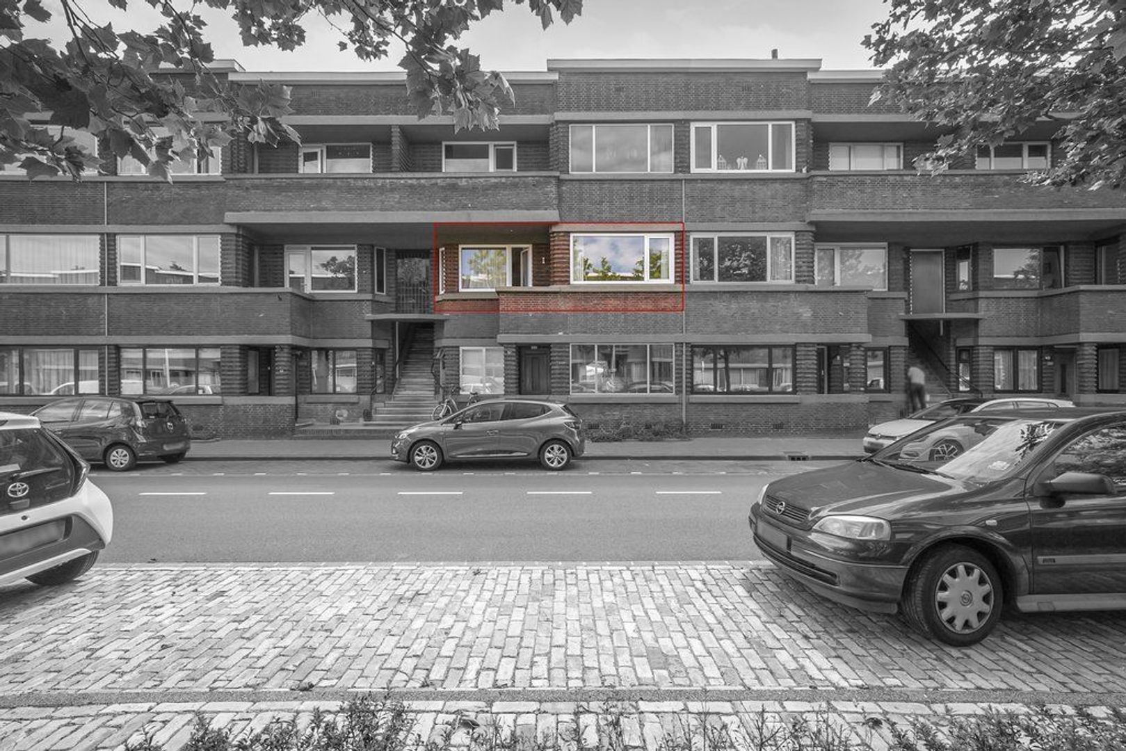 Juliana van Stolberglaan 375, Den Haag foto-4