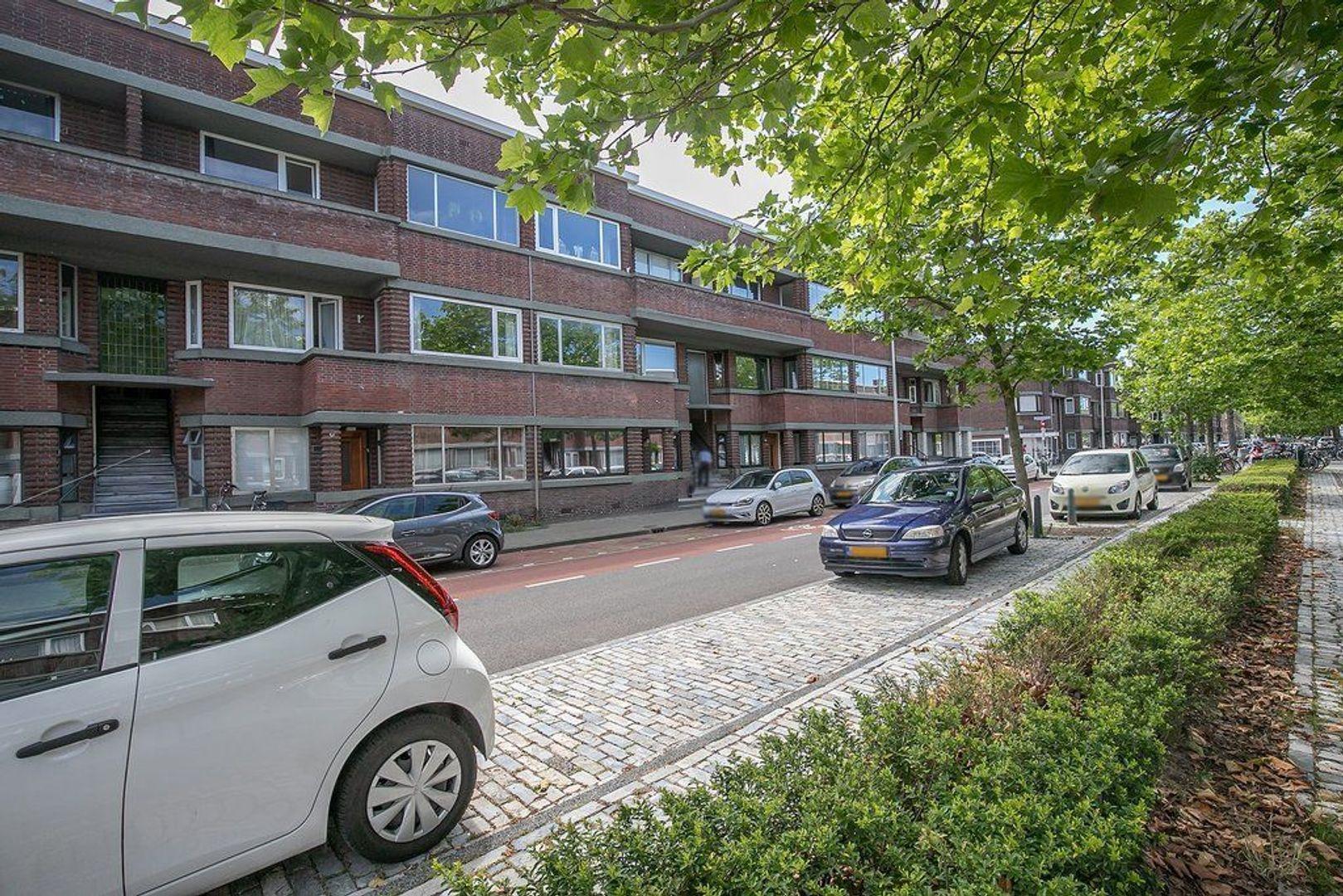 Juliana van Stolberglaan 375, Den Haag foto-5