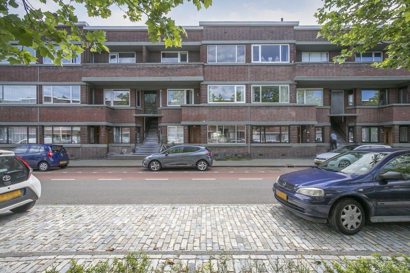 Juliana van Stolberglaan 375, Den Haag foto-28