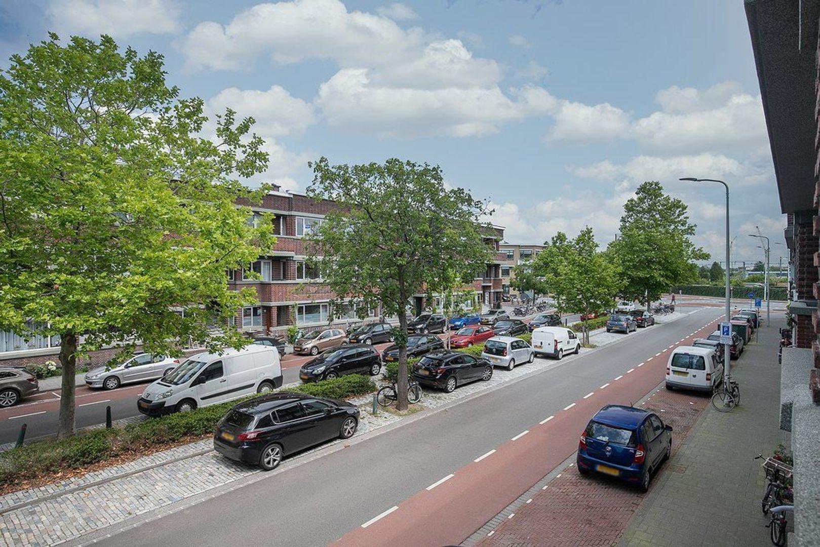 Juliana van Stolberglaan 375, Den Haag foto-14