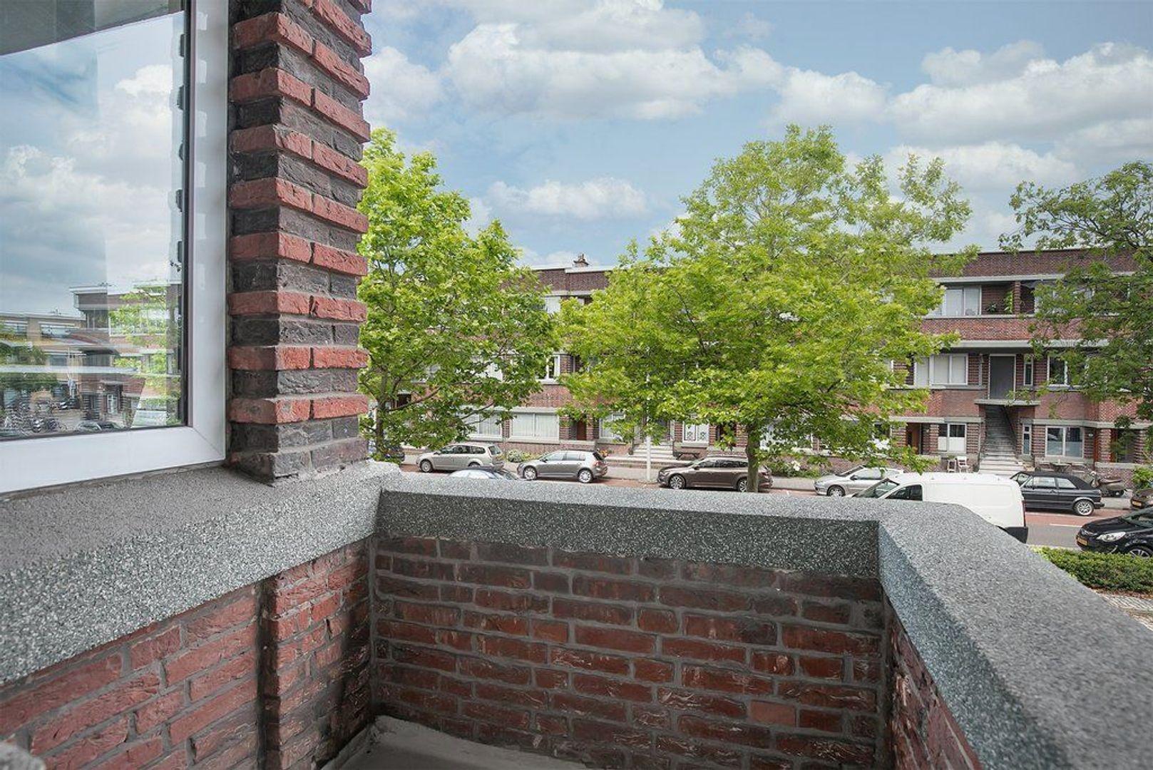 Juliana van Stolberglaan 375, Den Haag foto-13