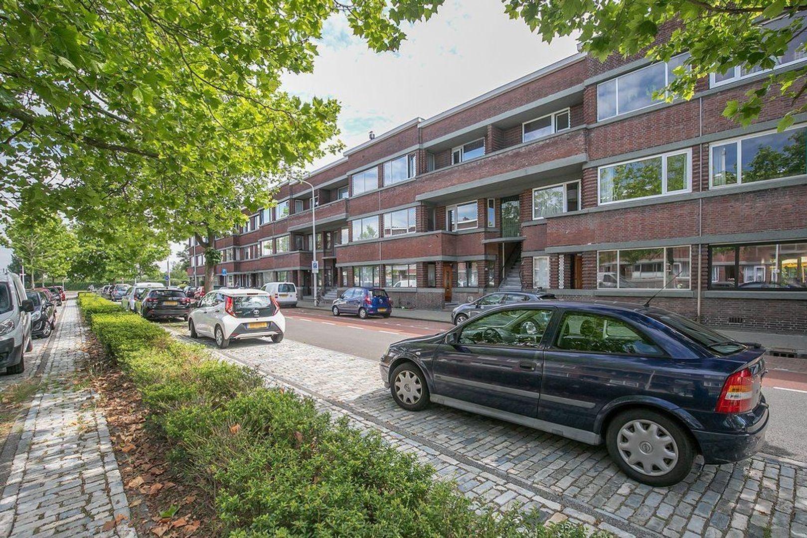 Juliana van Stolberglaan 375, Den Haag foto-26