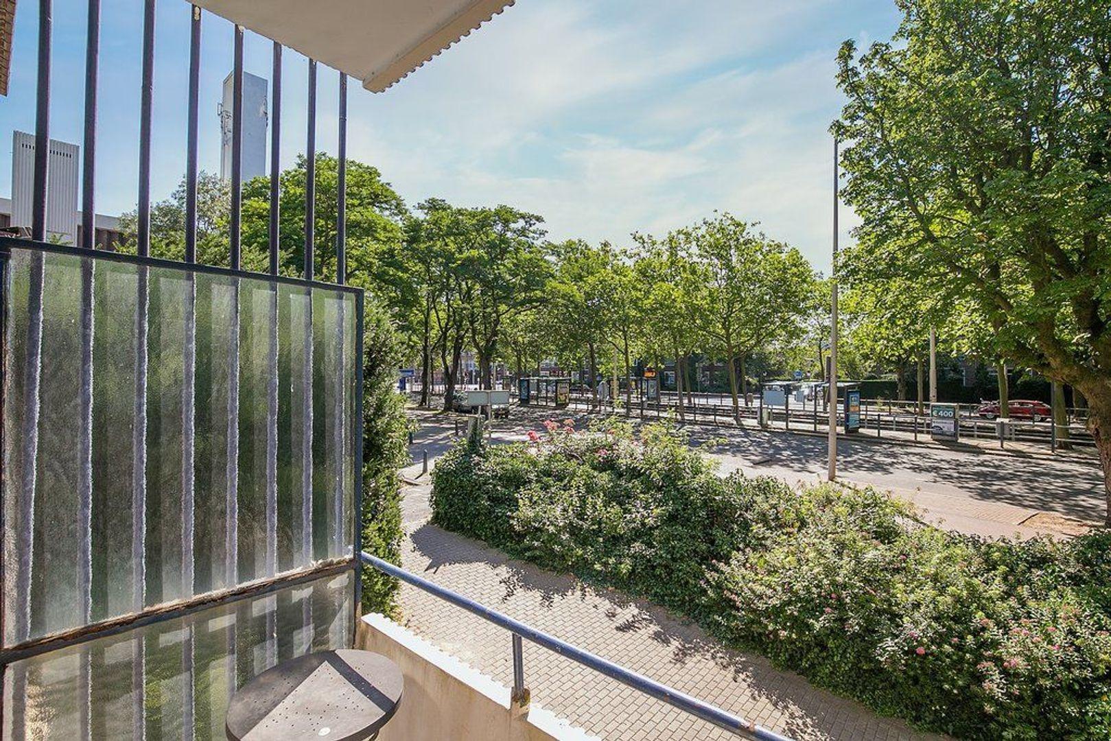 De Carpentierstraat 137, Den Haag foto-4