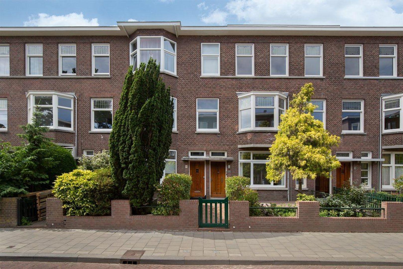 Van Nijenrodestraat 84, Den Haag foto-27