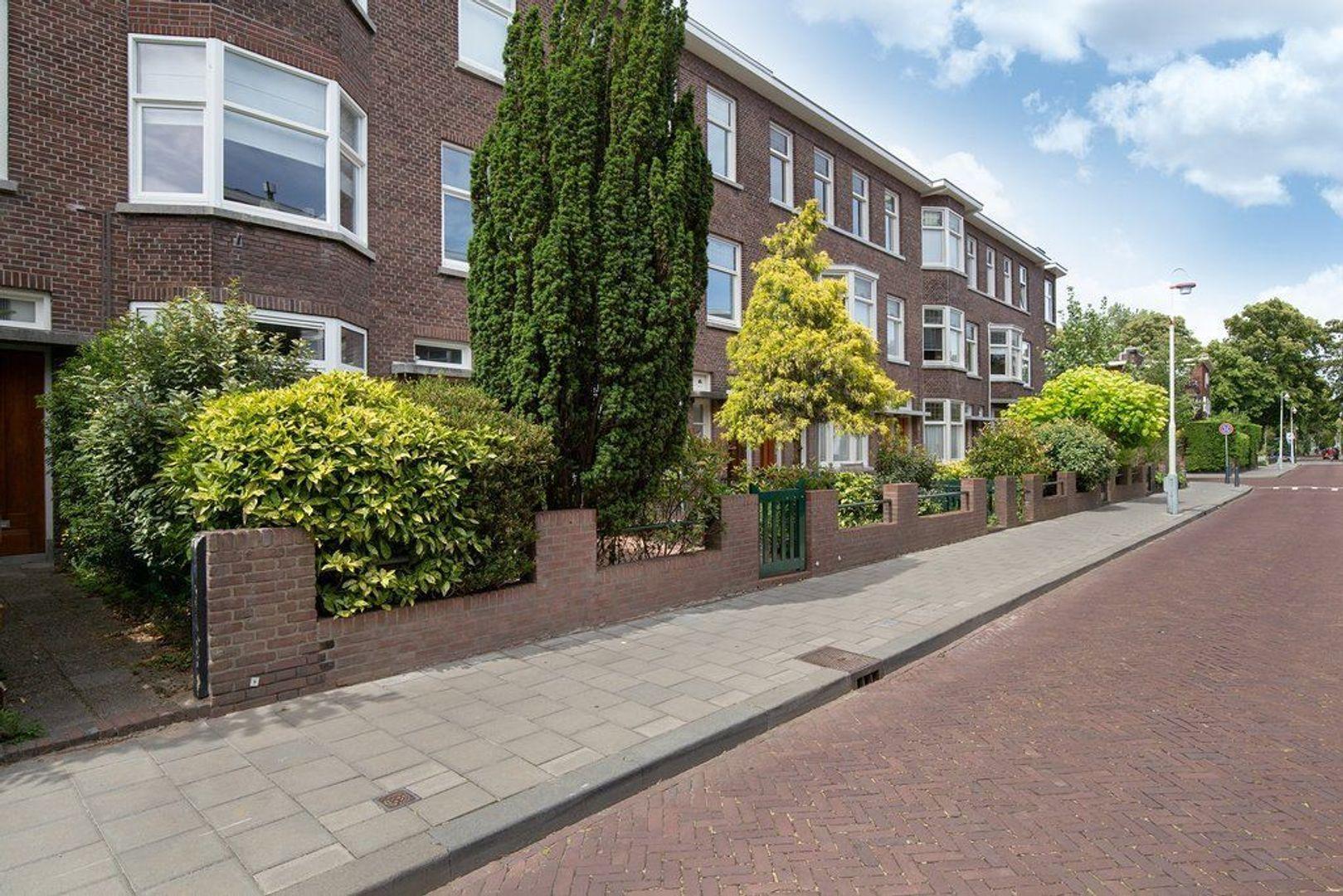 Van Nijenrodestraat 84, Den Haag foto-28
