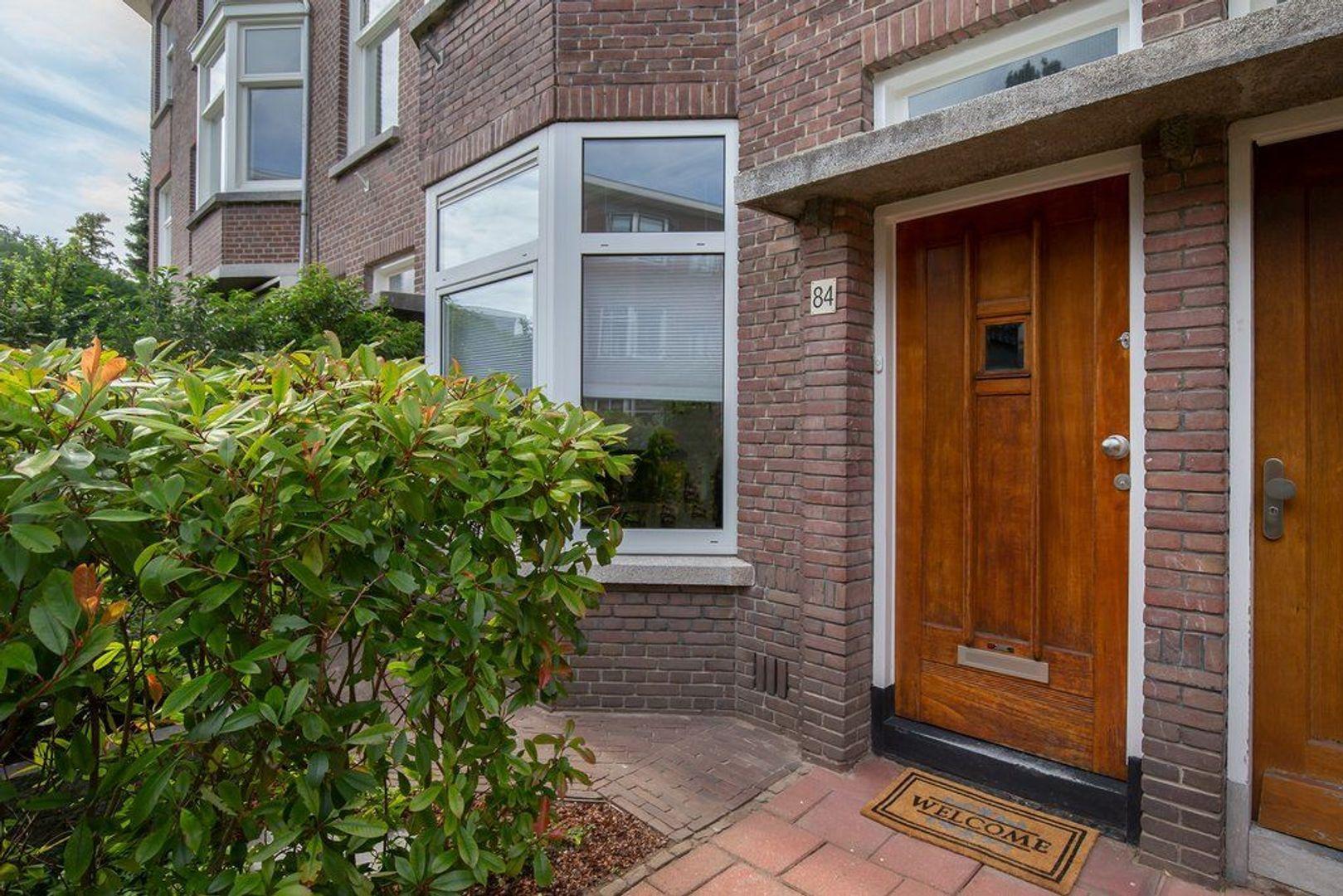 Van Nijenrodestraat 84, Den Haag foto-8