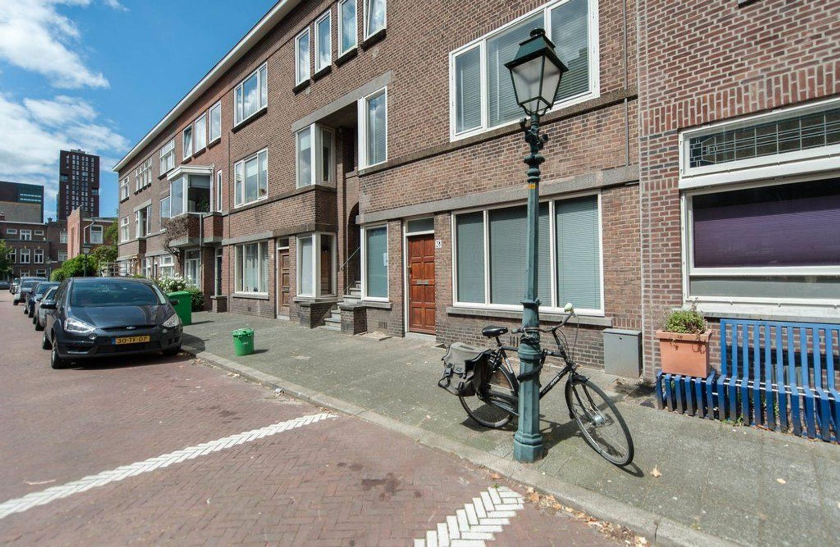 Van der Parrastraat 26, Den Haag foto-29